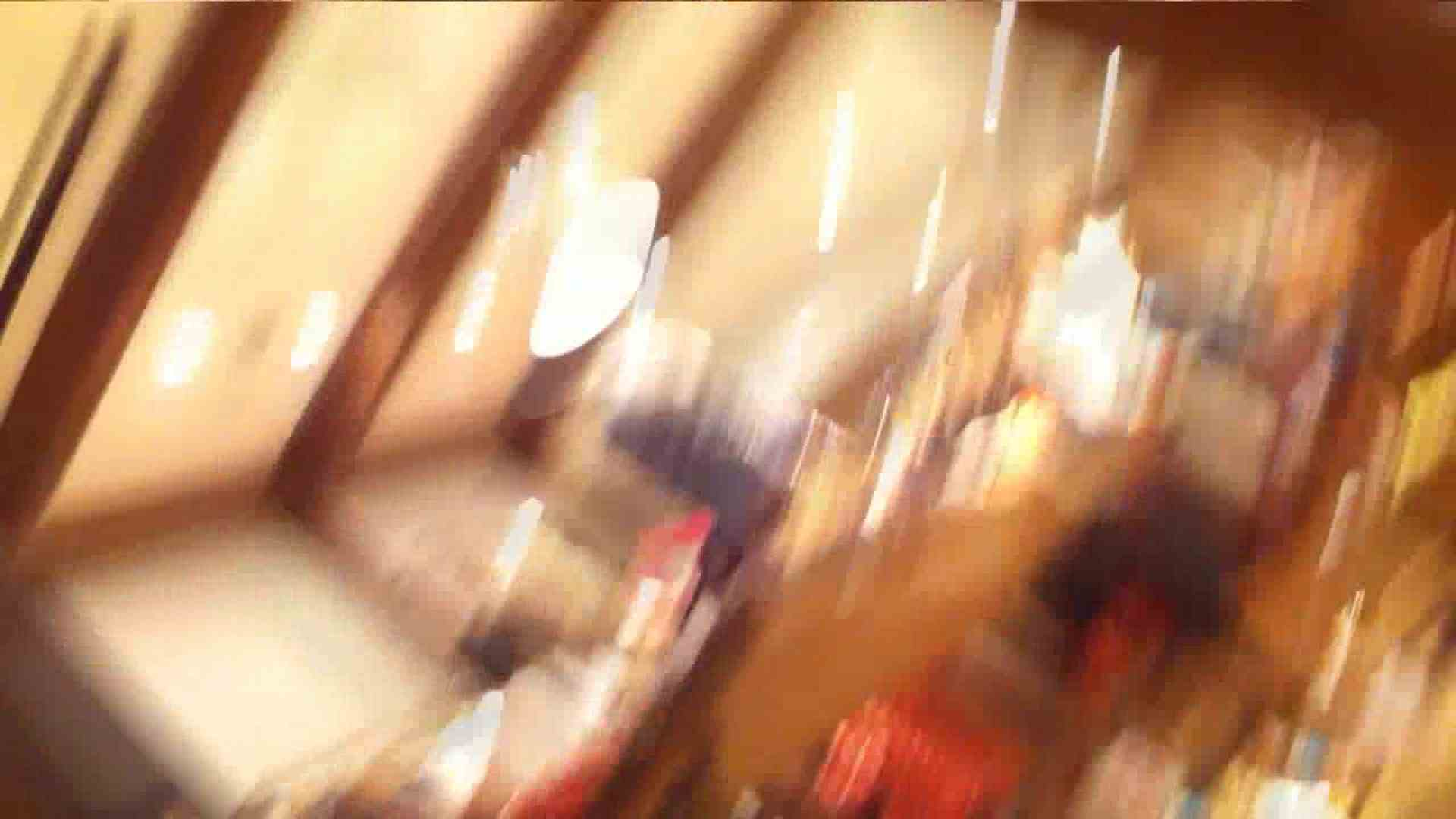 可愛いカリスマ店員限定‼胸チラ&パンチラ vol.26 接写 | チラ  93画像 19