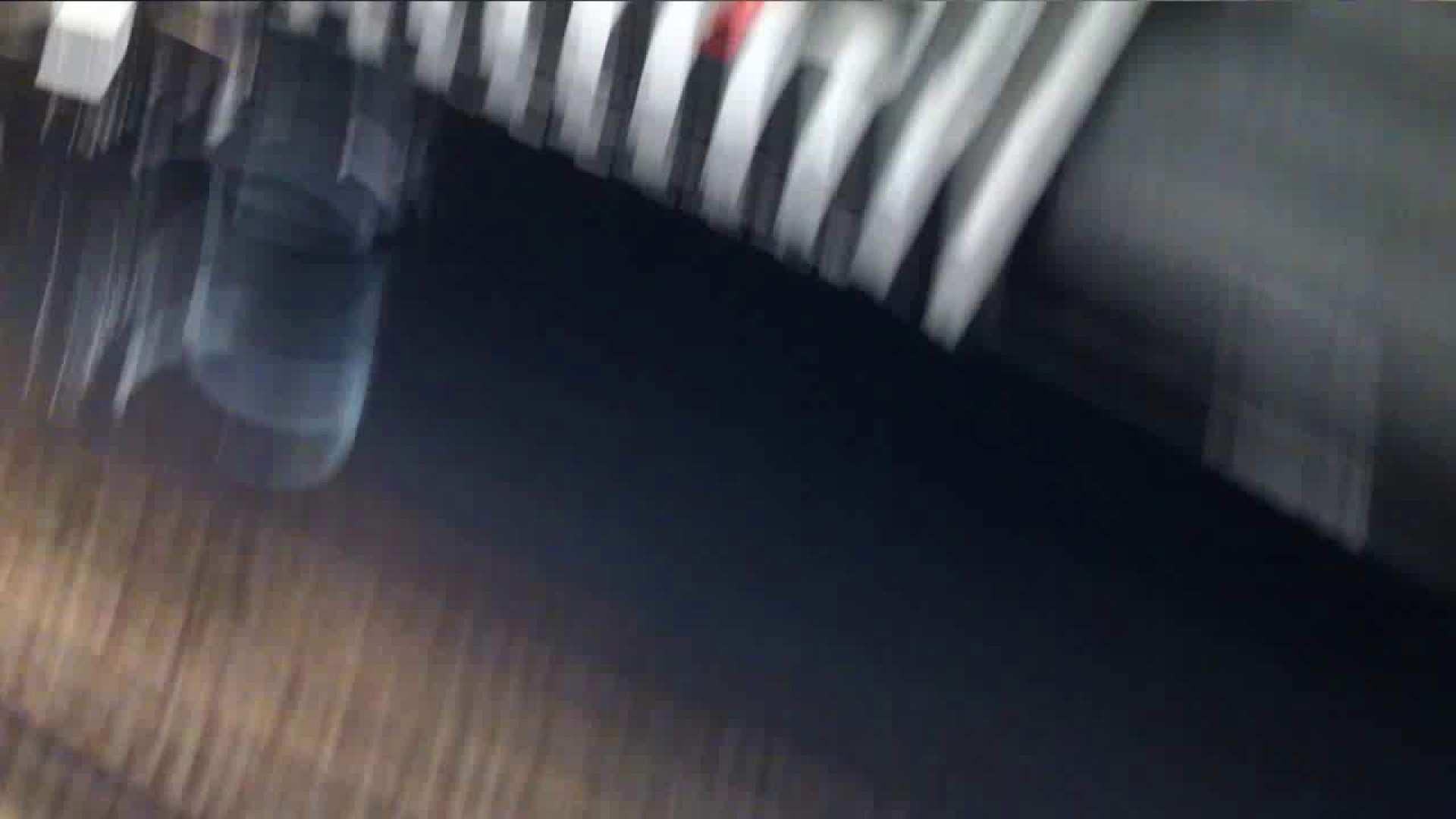可愛いカリスマ店員限定‼胸チラ&パンチラ vol.26 接写 | チラ  93画像 28
