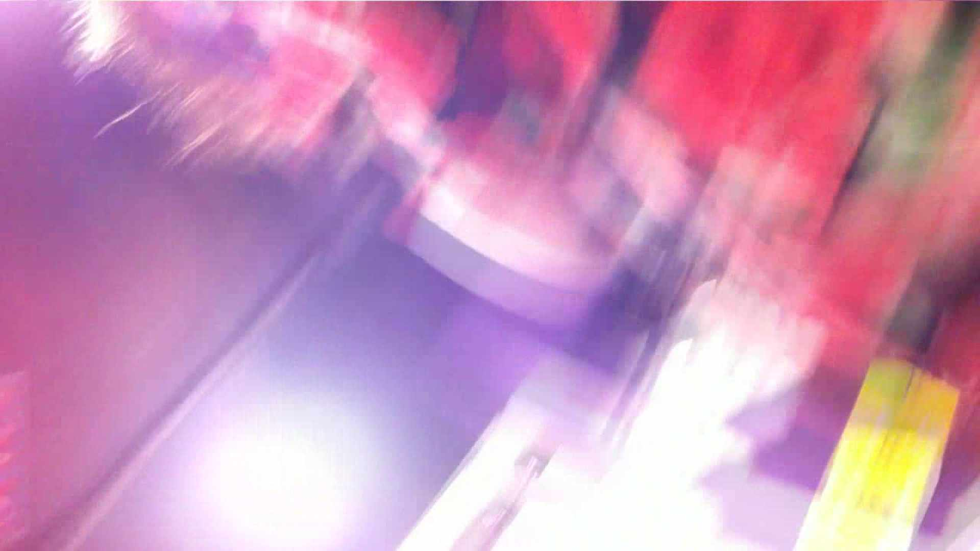 可愛いカリスマ店員限定‼胸チラ&パンチラ vol.26 接写 | チラ  93画像 30