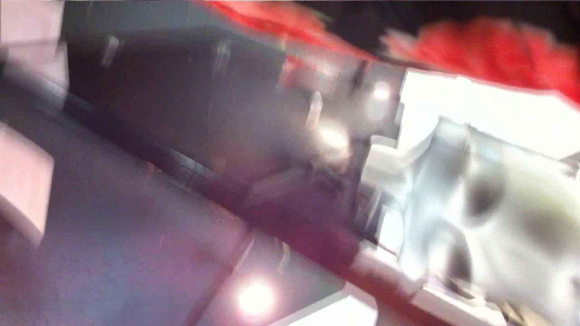 可愛いカリスマ店員限定‼胸チラ&パンチラ vol.26 接写 | チラ  93画像 36