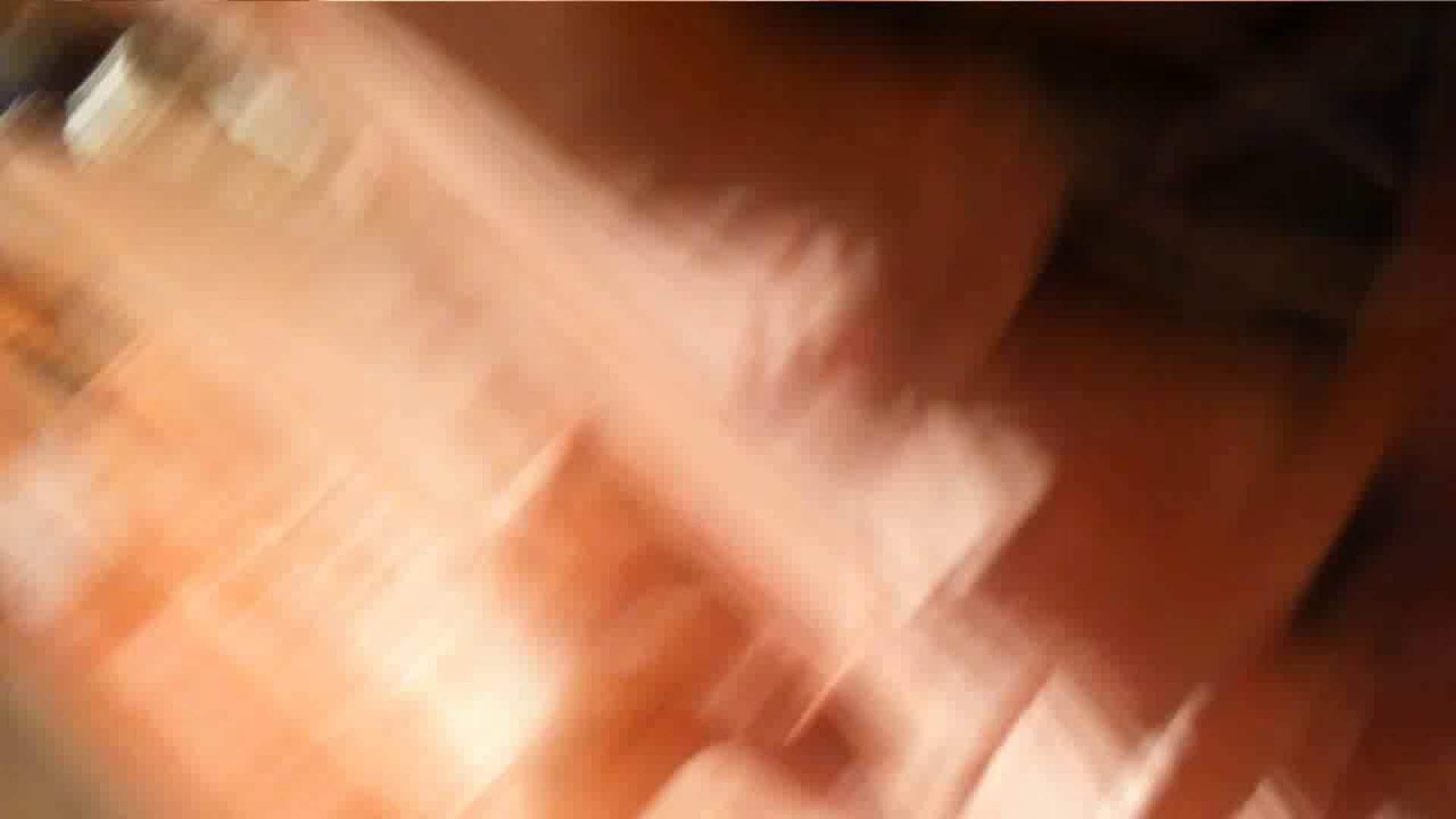 可愛いカリスマ店員限定‼胸チラ&パンチラ vol.26 接写 | チラ  93画像 68