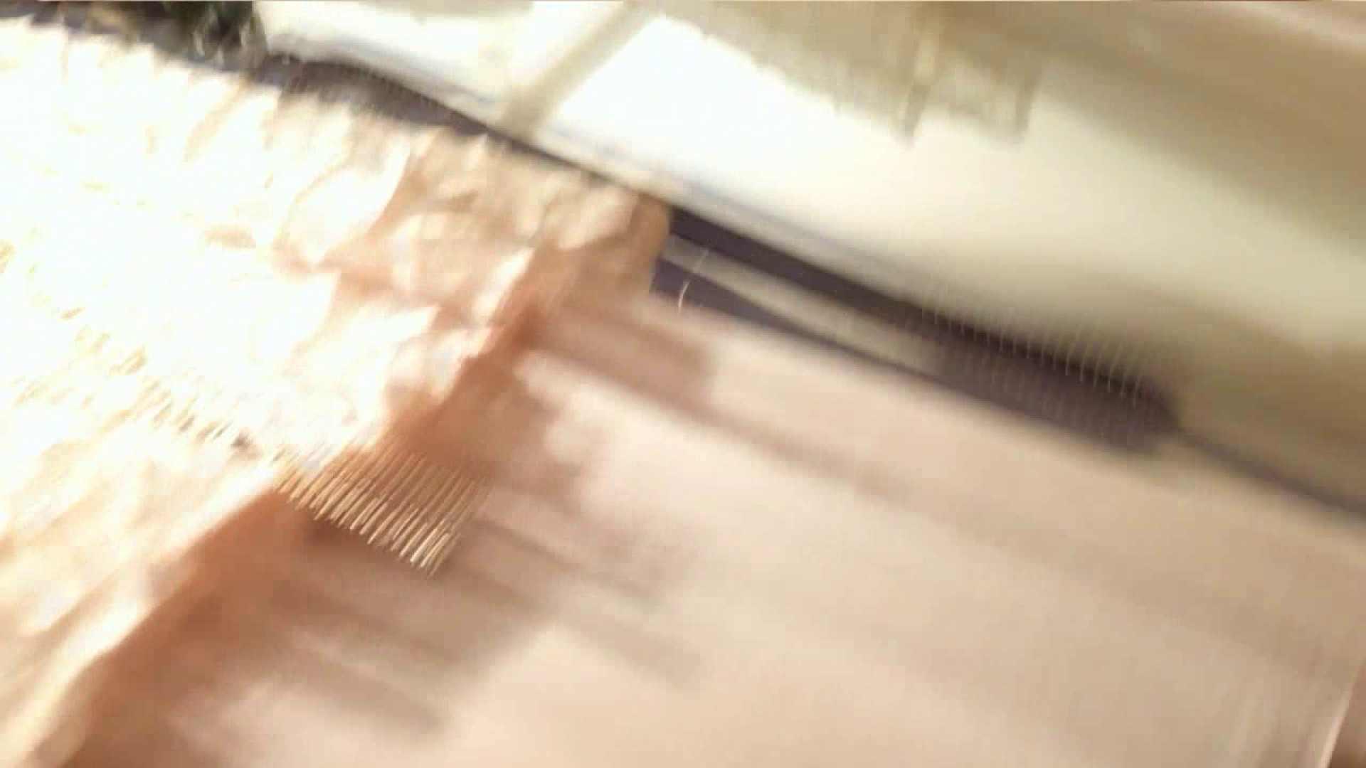 可愛いカリスマ店員限定‼胸チラ&パンチラ vol.26 接写 | チラ  93画像 69