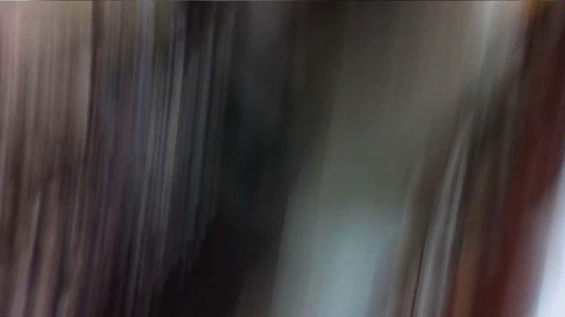 可愛いカリスマ店員限定‼胸チラ&パンチラ vol.26 接写 | チラ  93画像 82
