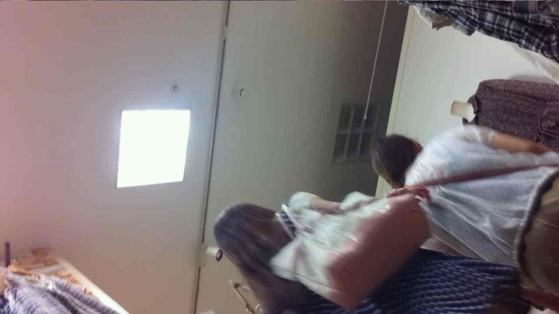 可愛いカリスマ店員限定‼胸チラ&パンチラ vol.26 接写 | チラ  93画像 87