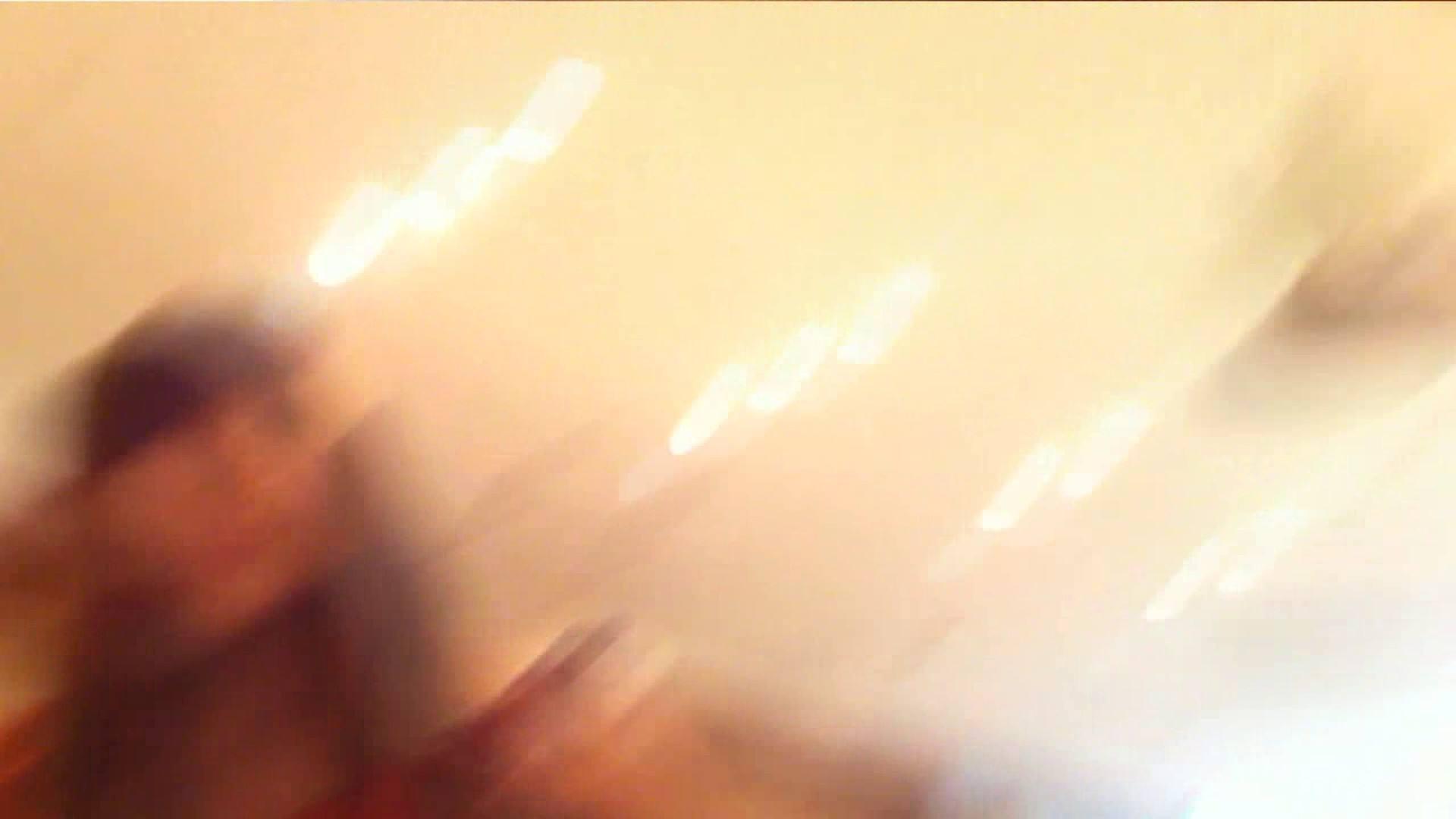 可愛いカリスマ店員限定‼胸チラ&パンチラ vol.26 接写 | チラ  93画像 89