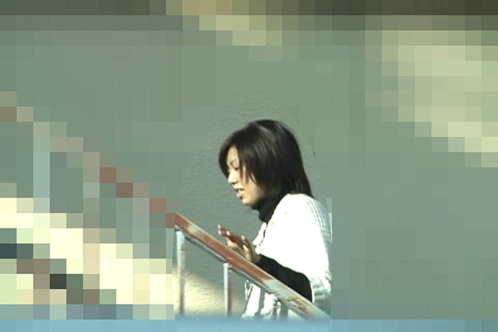 Aquaな露天風呂Vol.25 露天   盗撮特集  106画像 2