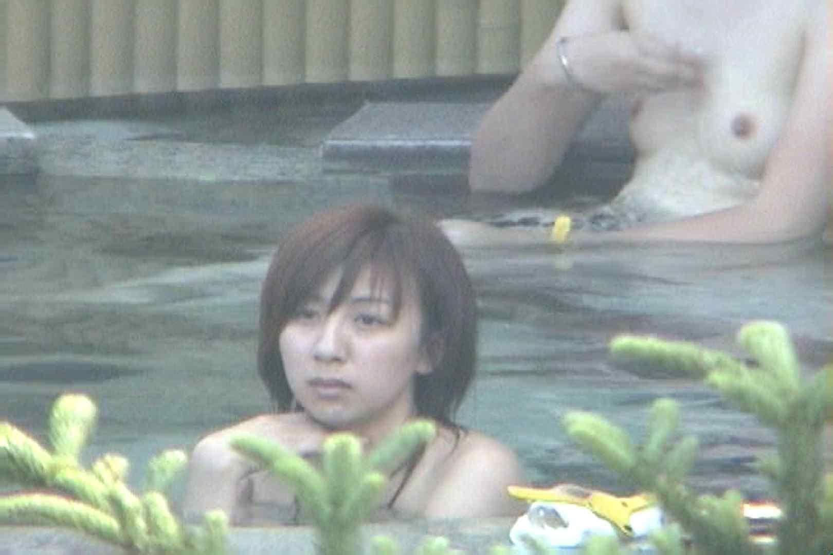 Aquaな露天風呂Vol.77【VIP限定】 露天   盗撮特集  98画像 7