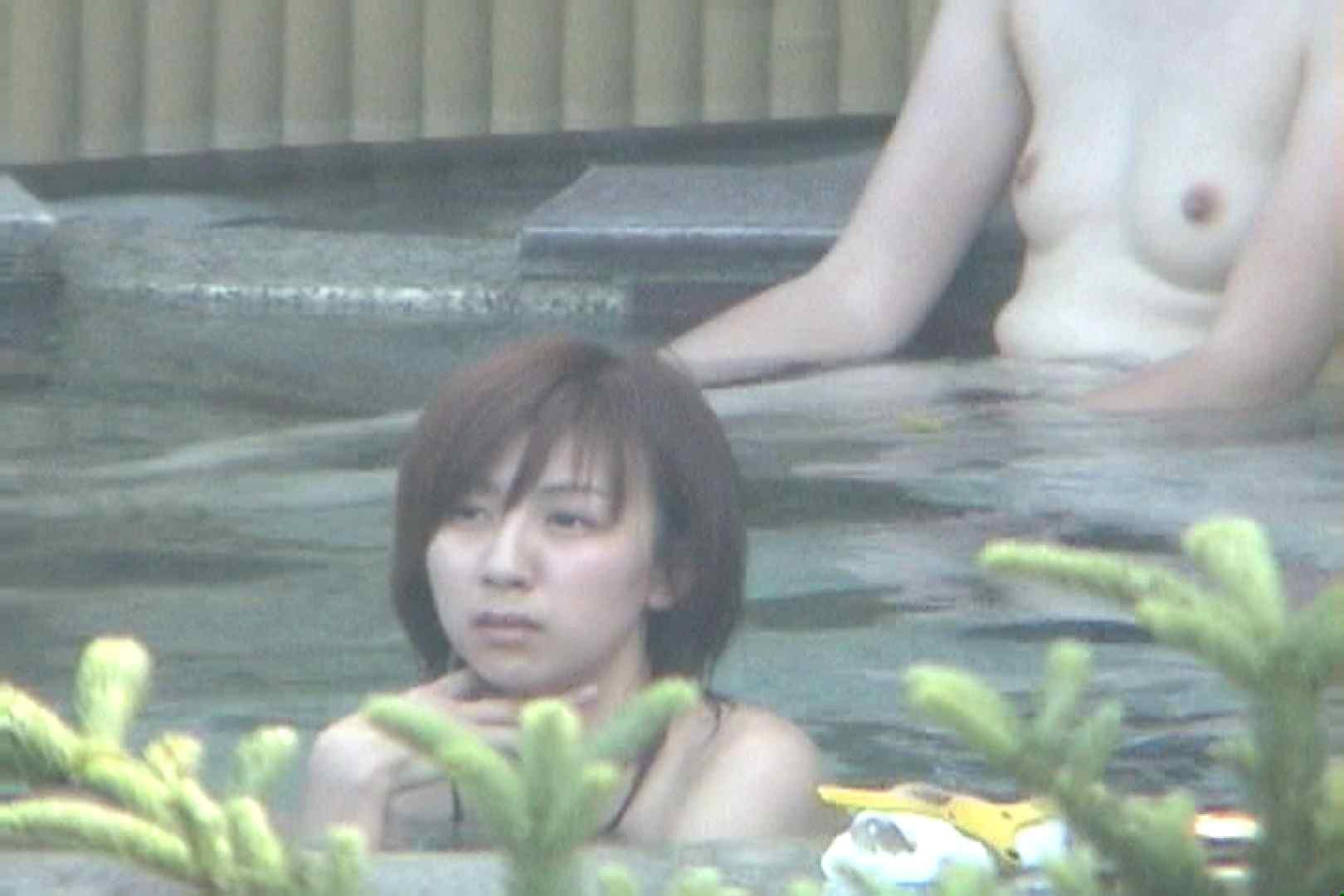 Aquaな露天風呂Vol.77【VIP限定】 露天   盗撮特集  98画像 8