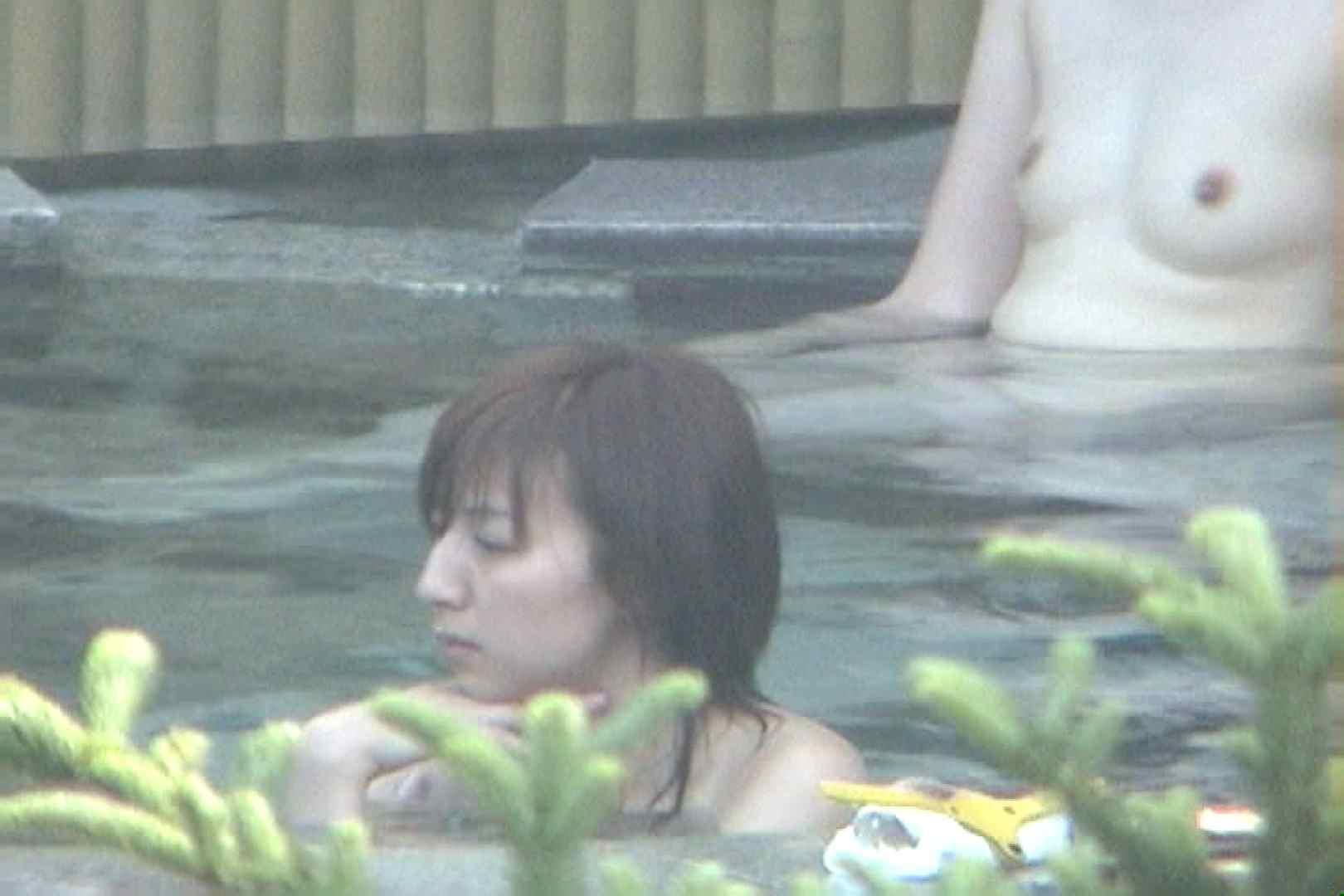 Aquaな露天風呂Vol.77【VIP限定】 露天   盗撮特集  98画像 15