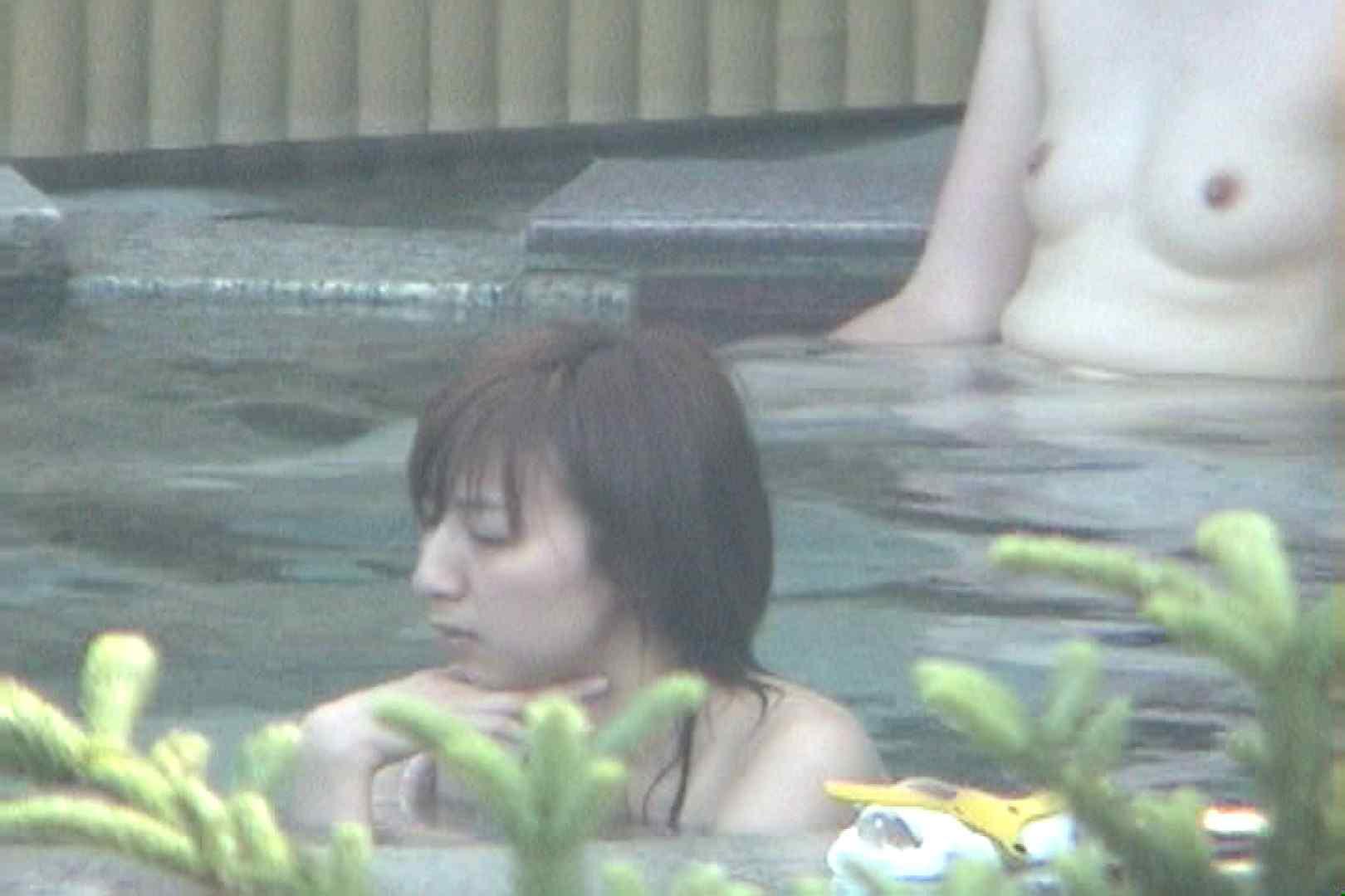 Aquaな露天風呂Vol.77【VIP限定】 露天   盗撮特集  98画像 17