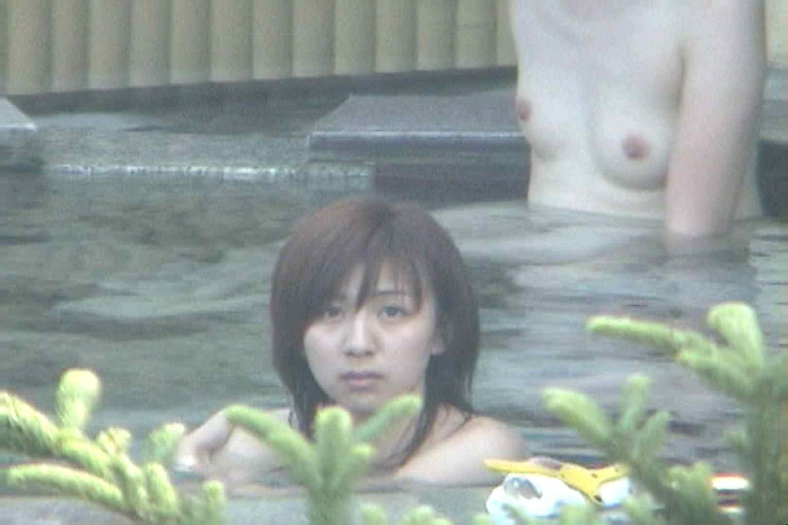 Aquaな露天風呂Vol.77【VIP限定】 露天   盗撮特集  98画像 65