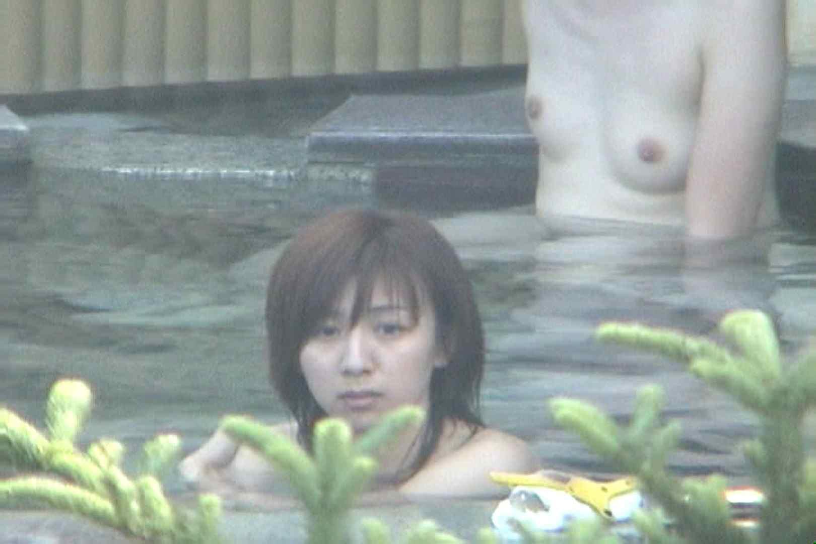 Aquaな露天風呂Vol.77【VIP限定】 露天   盗撮特集  98画像 68