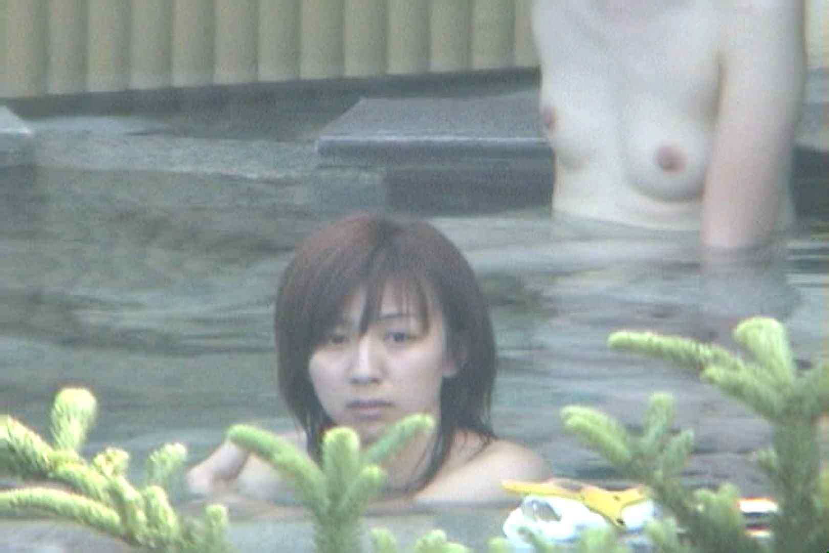 Aquaな露天風呂Vol.77【VIP限定】 露天   盗撮特集  98画像 69
