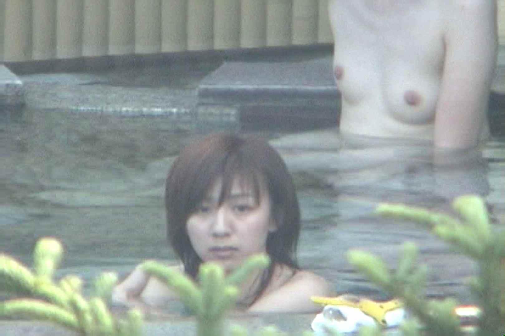 Aquaな露天風呂Vol.77【VIP限定】 露天   盗撮特集  98画像 70