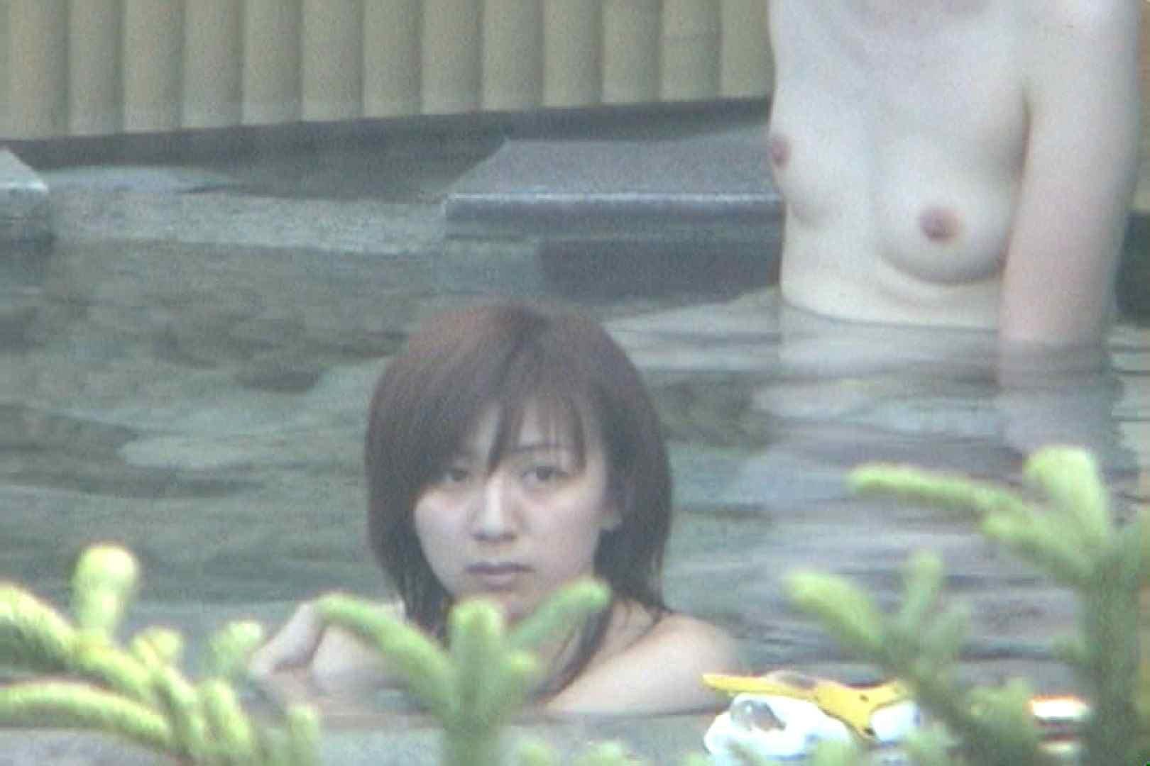 Aquaな露天風呂Vol.77【VIP限定】 露天   盗撮特集  98画像 72