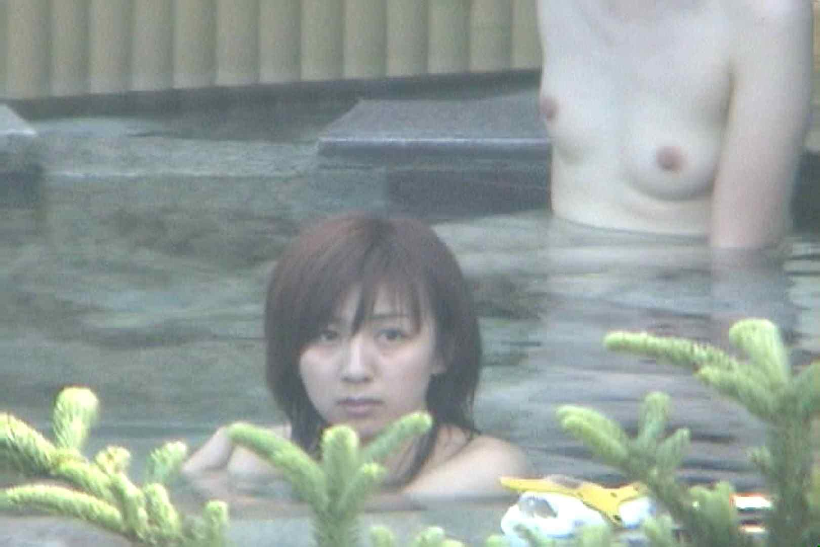 Aquaな露天風呂Vol.77【VIP限定】 露天   盗撮特集  98画像 73