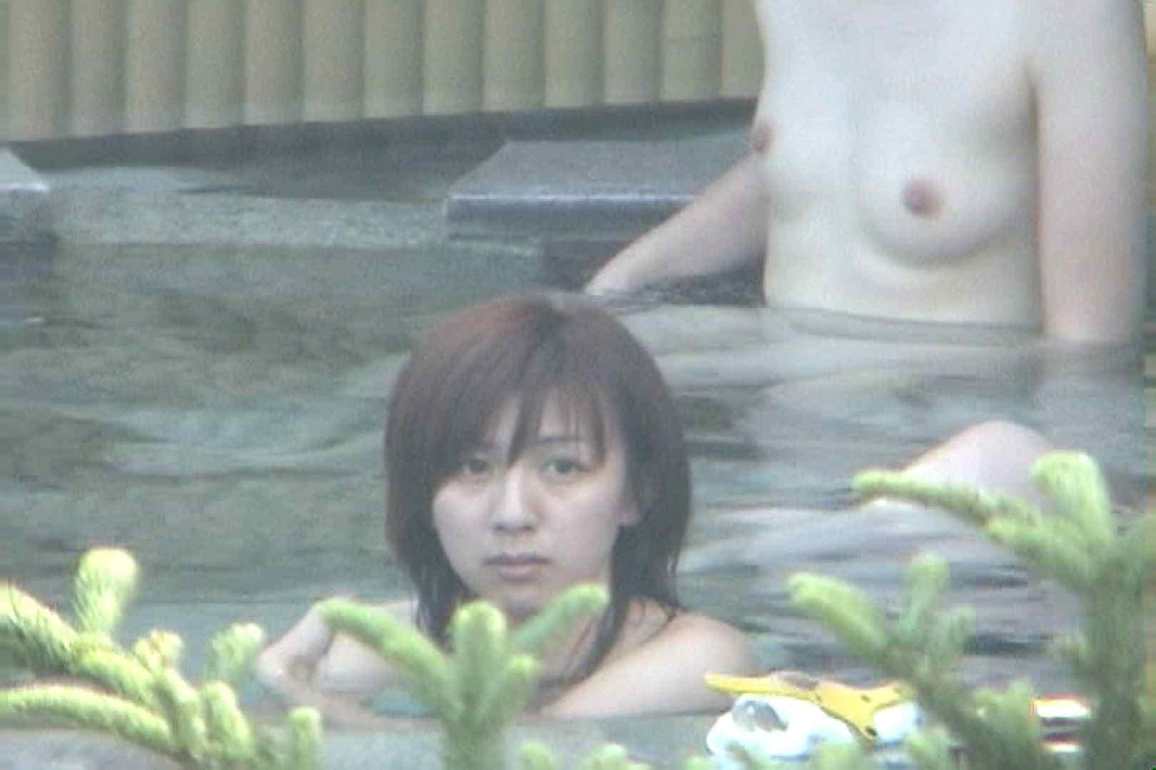 Aquaな露天風呂Vol.77【VIP限定】 露天   盗撮特集  98画像 75