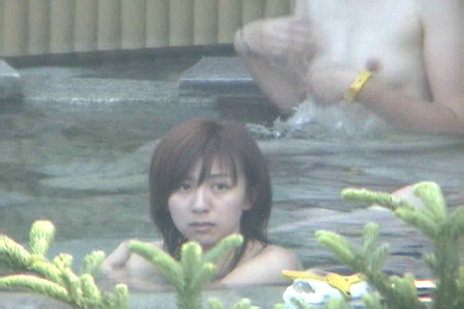 Aquaな露天風呂Vol.77【VIP限定】 露天   盗撮特集  98画像 76