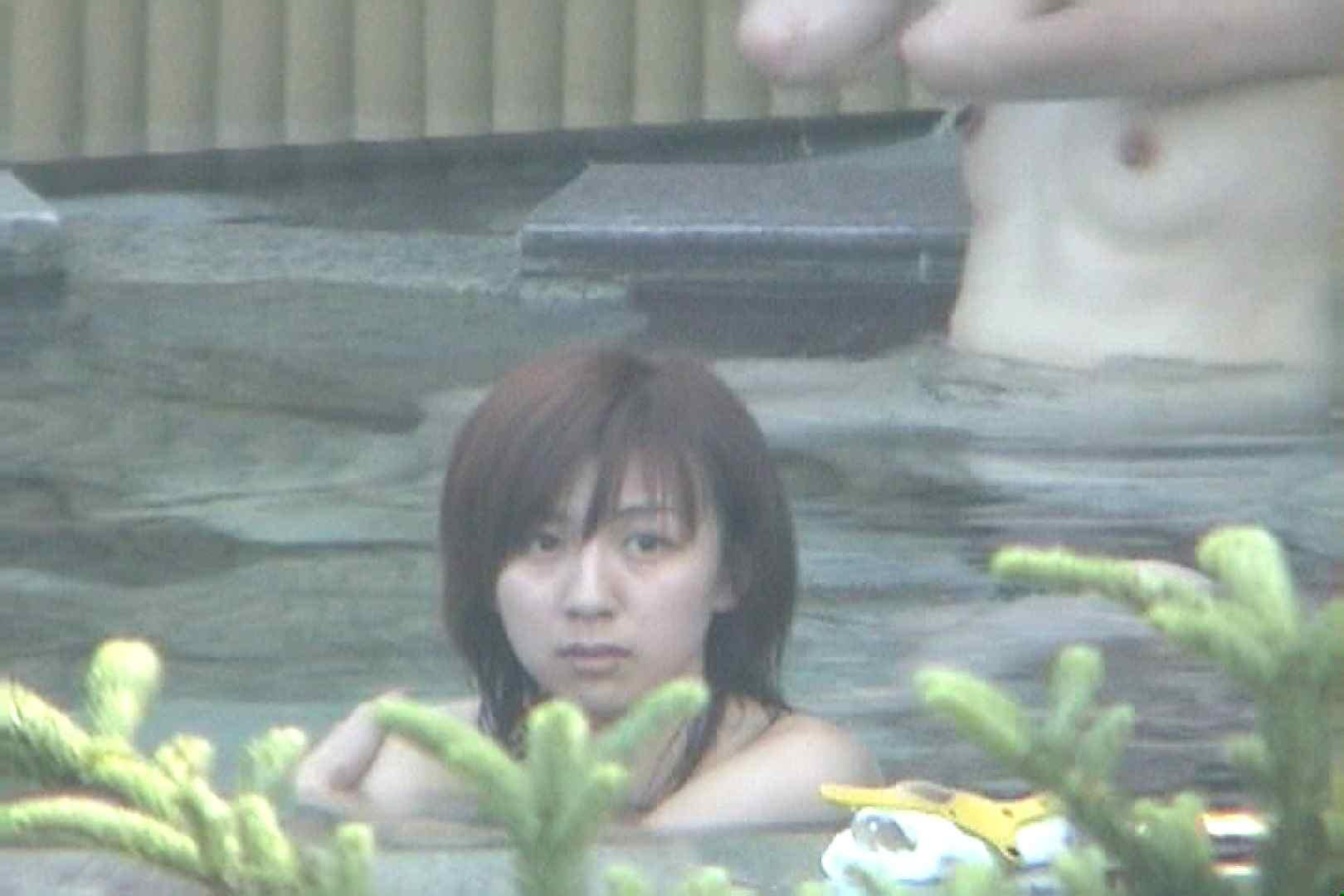 Aquaな露天風呂Vol.77【VIP限定】 露天   盗撮特集  98画像 77