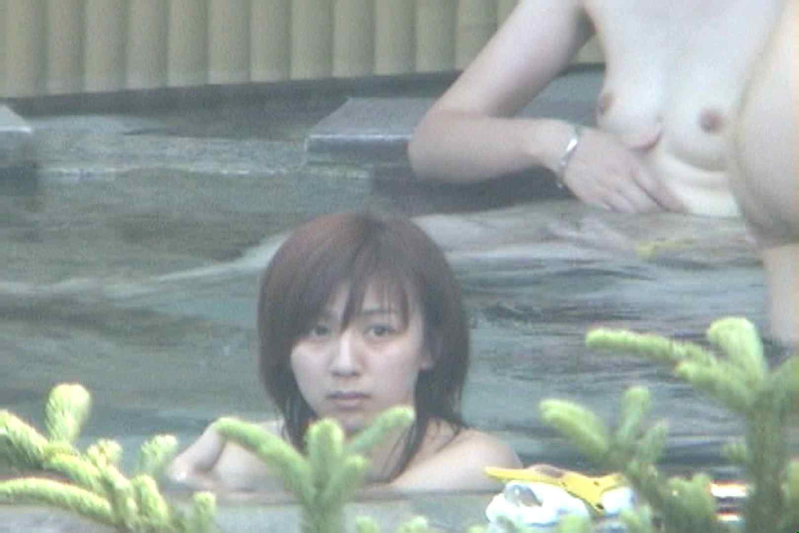 Aquaな露天風呂Vol.77【VIP限定】 露天   盗撮特集  98画像 80