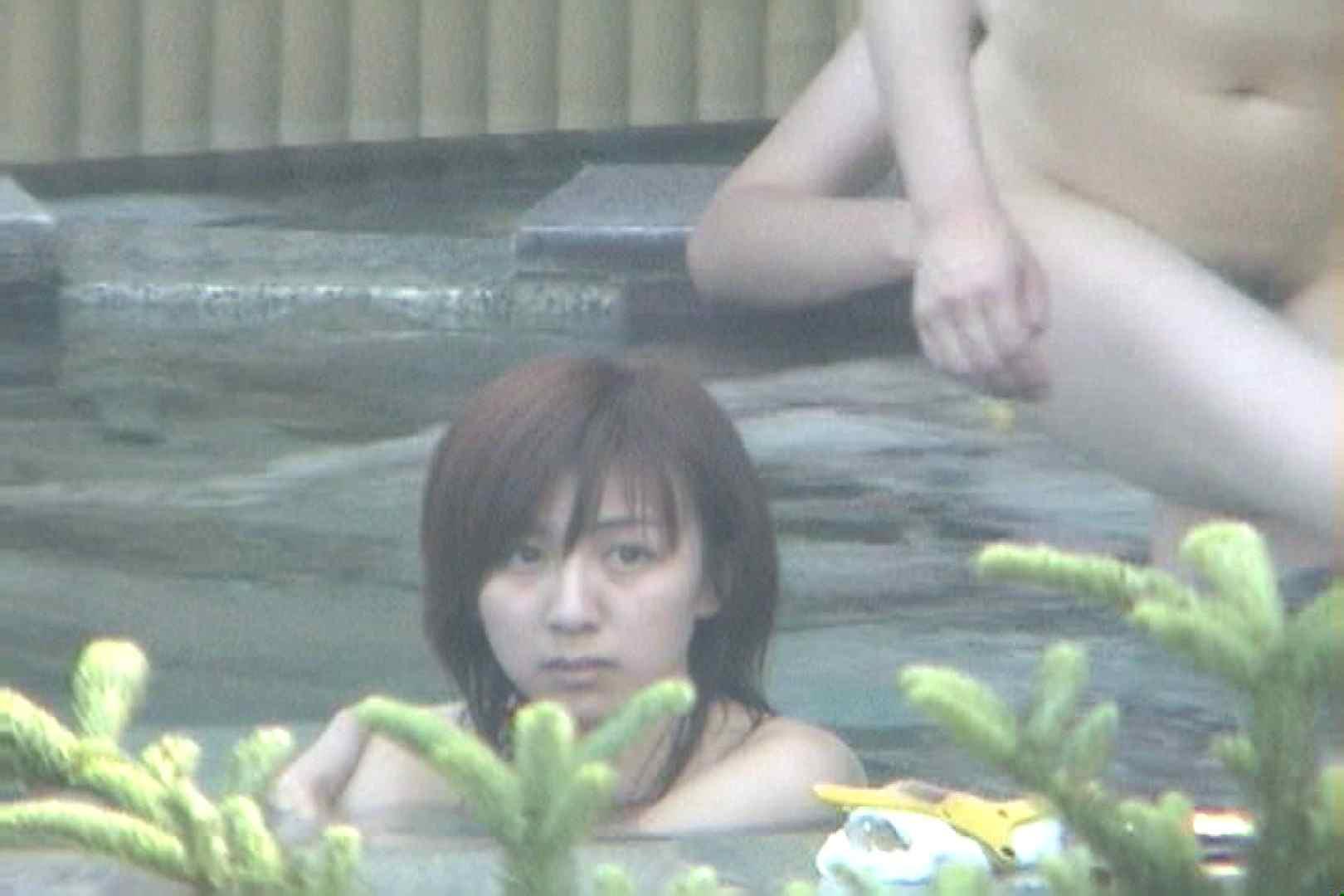 Aquaな露天風呂Vol.77【VIP限定】 露天   盗撮特集  98画像 81