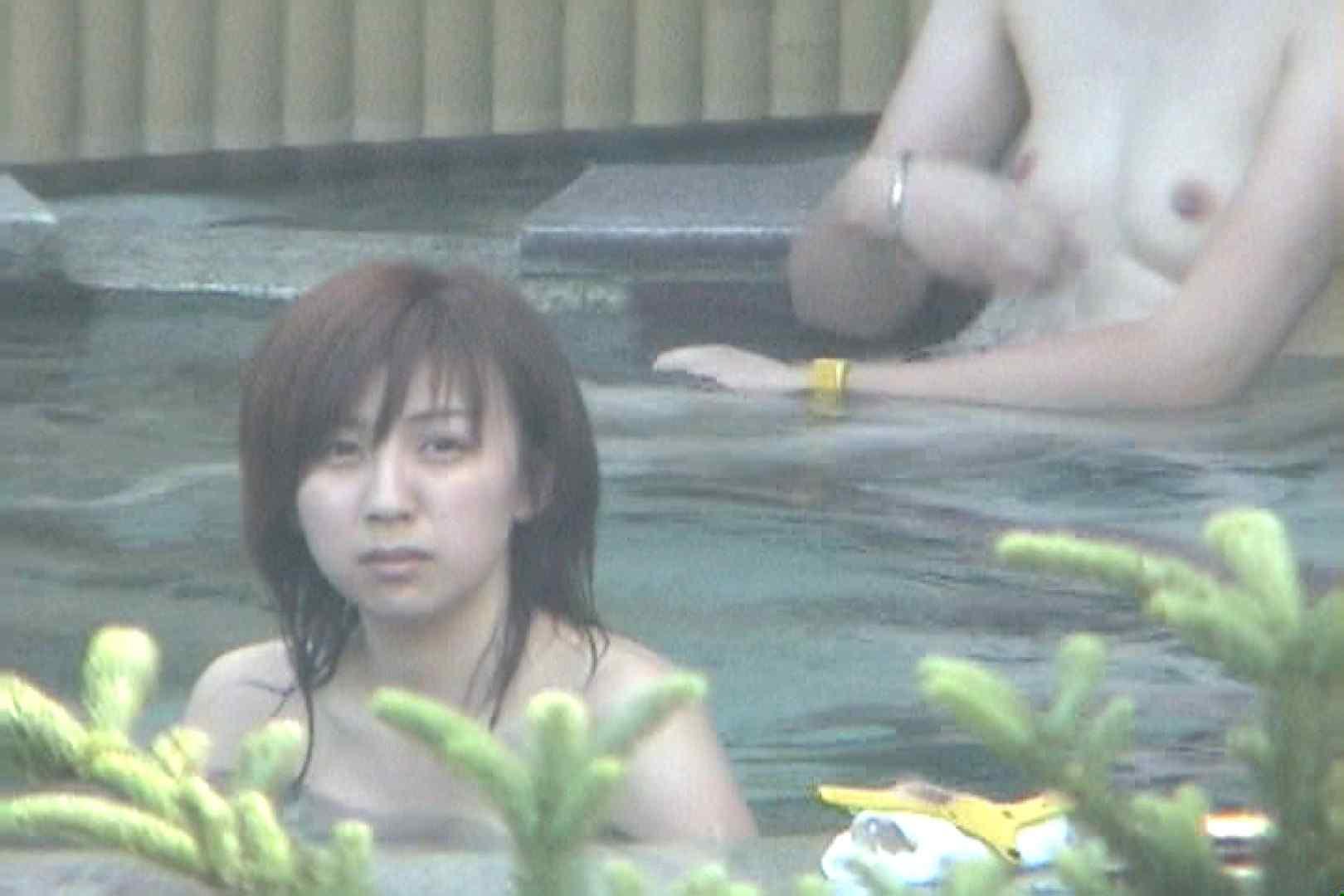 Aquaな露天風呂Vol.77【VIP限定】 露天   盗撮特集  98画像 90