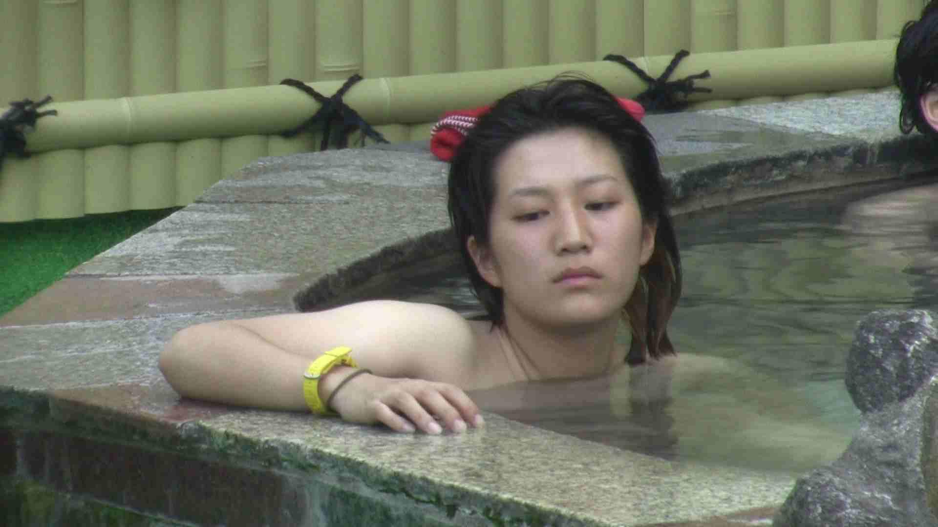 Aquaな露天風呂Vol.132 露天 | 盗撮特集  100画像 14