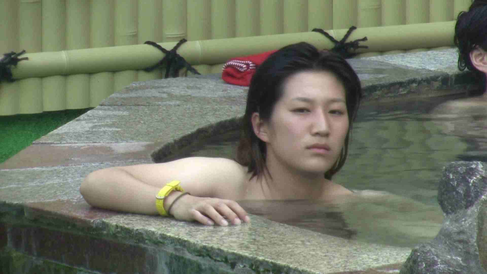 Aquaな露天風呂Vol.132 露天 | 盗撮特集  100画像 29