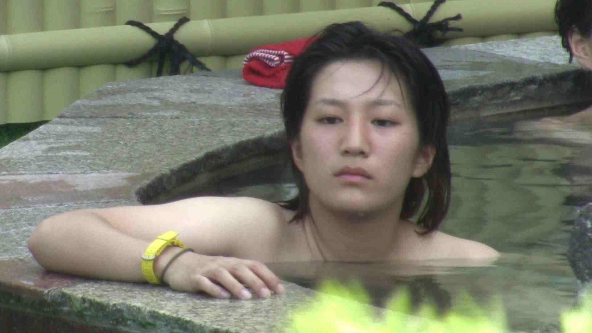 Aquaな露天風呂Vol.132 露天 | 盗撮特集  100画像 36