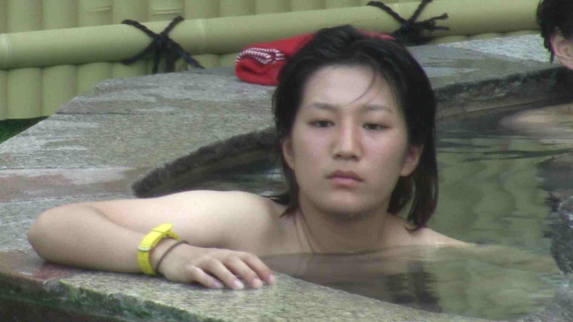 Aquaな露天風呂Vol.132 露天 | 盗撮特集  100画像 37