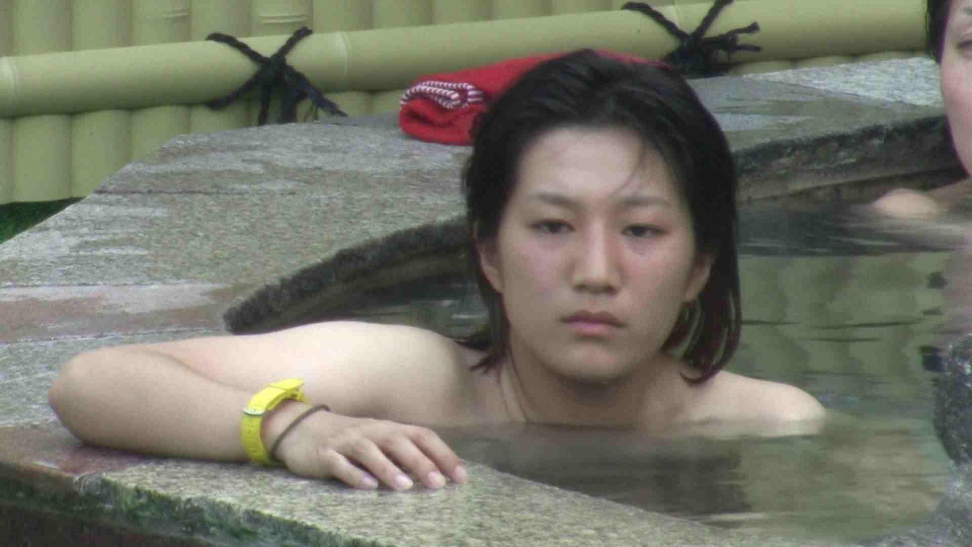 Aquaな露天風呂Vol.132 露天 | 盗撮特集  100画像 42