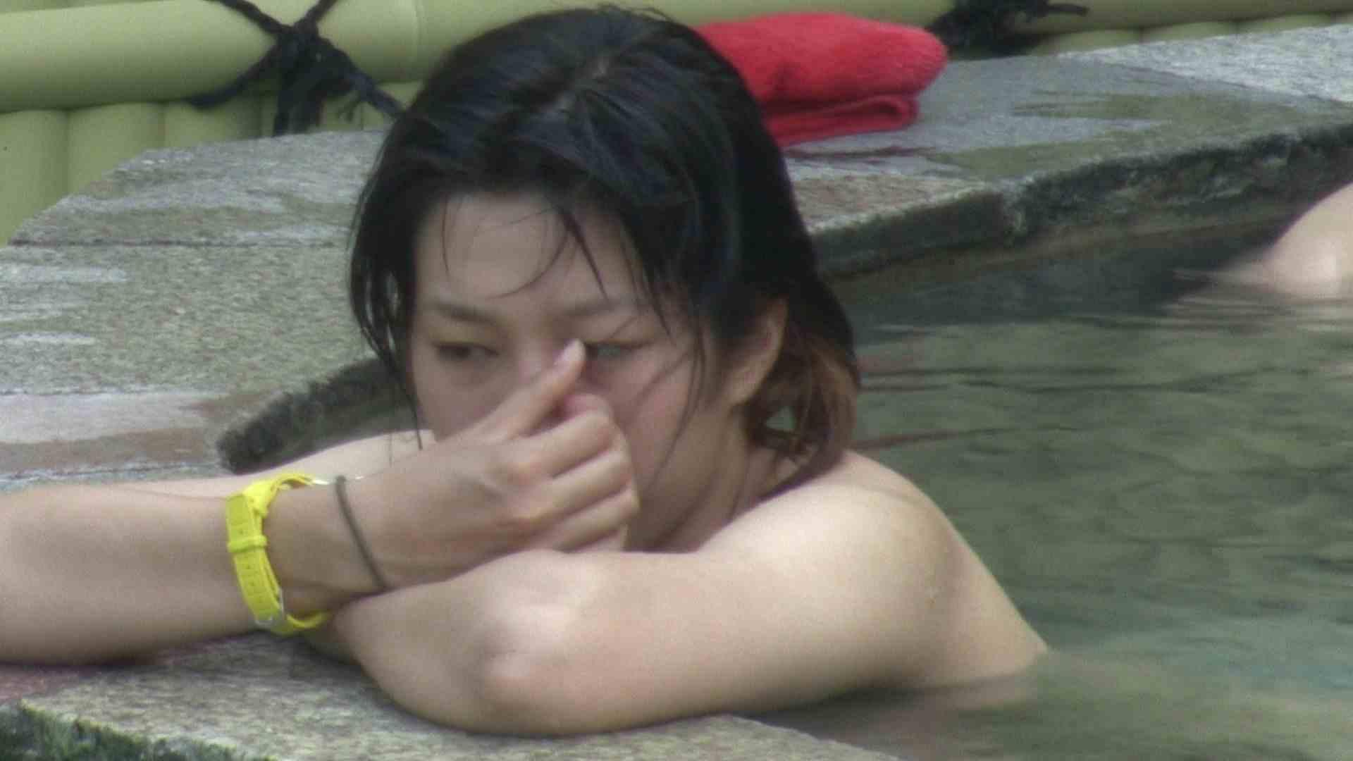 Aquaな露天風呂Vol.132 露天 | 盗撮特集  100画像 57