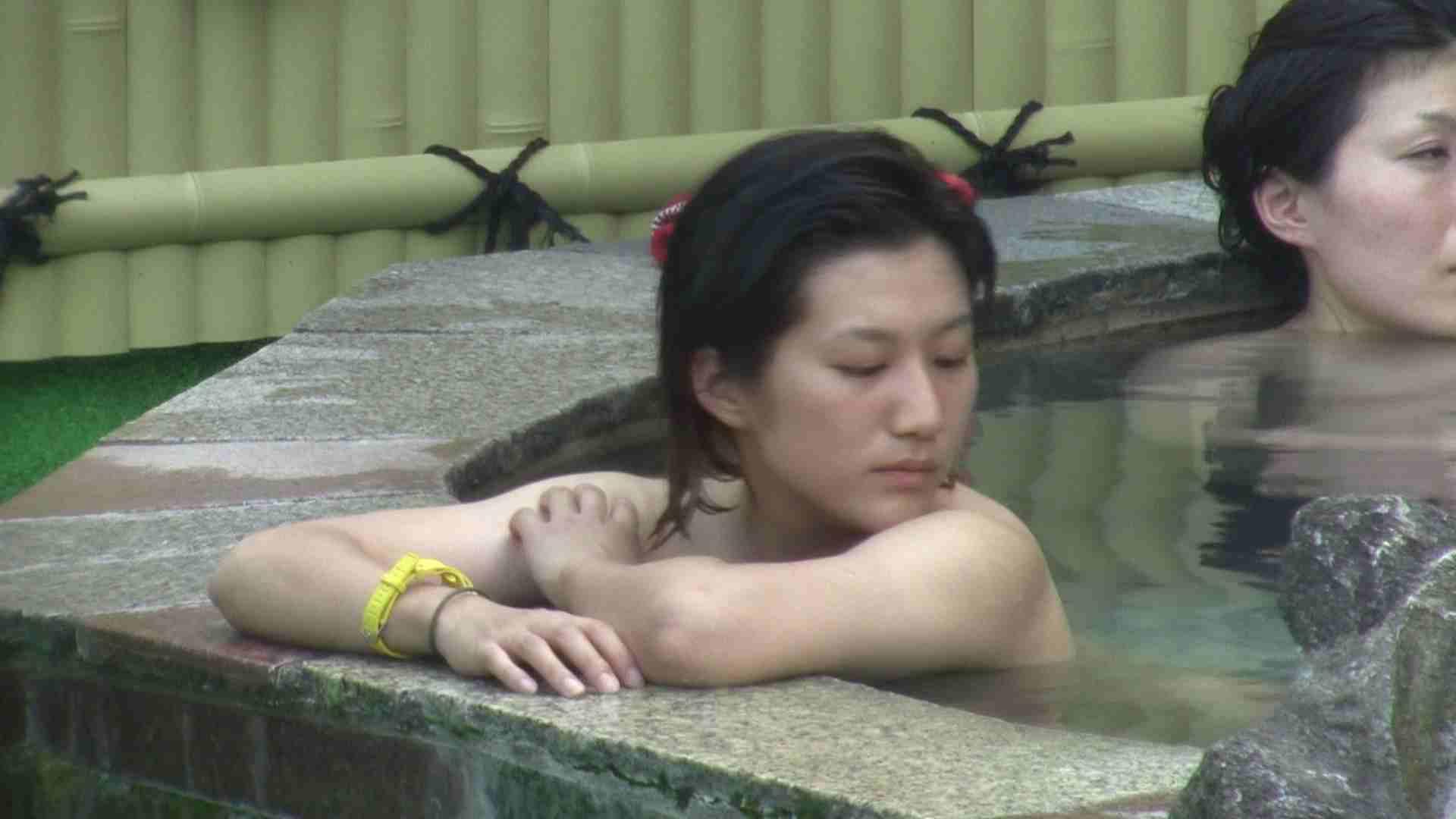 Aquaな露天風呂Vol.132 露天 | 盗撮特集  100画像 78