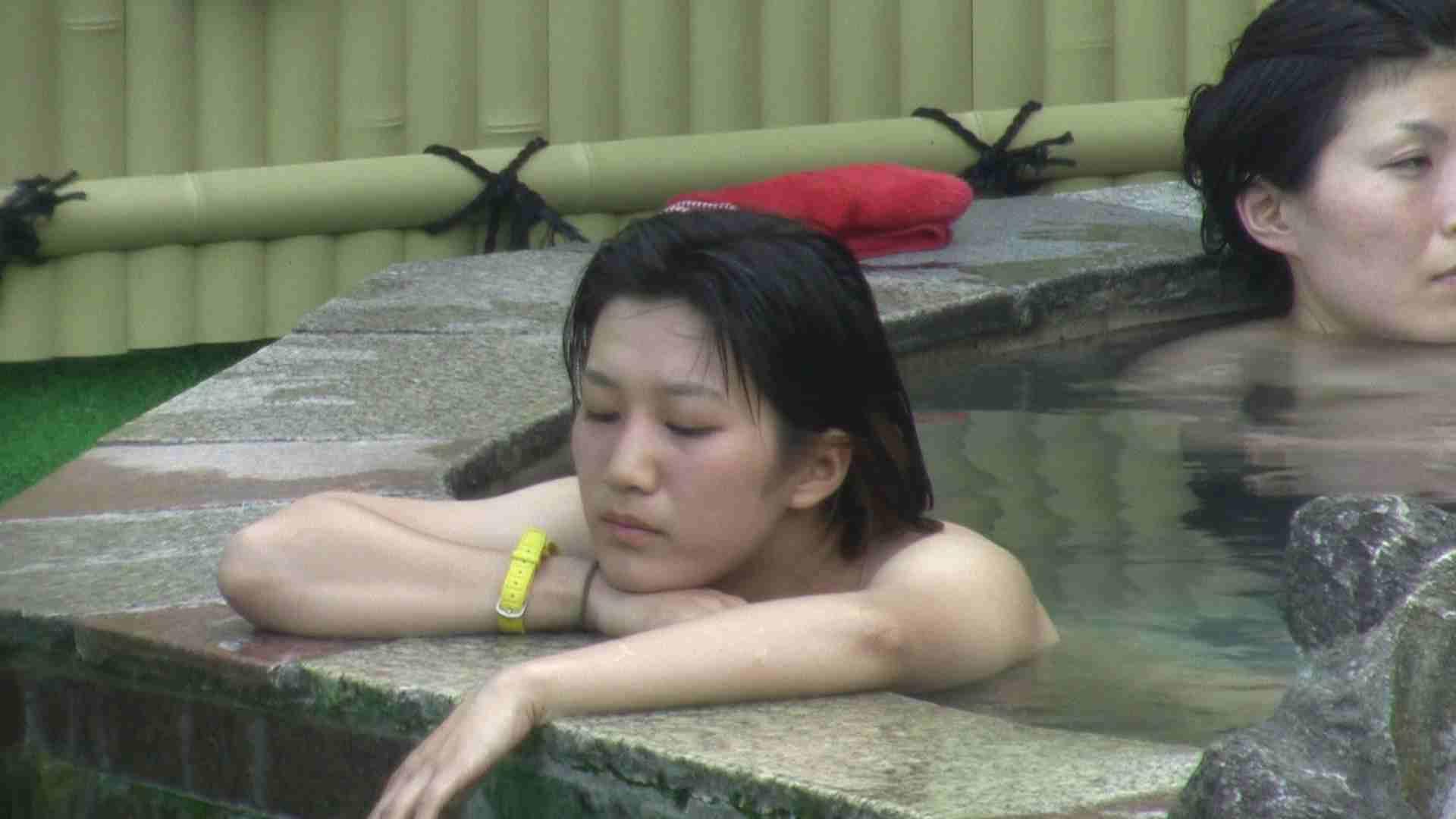 Aquaな露天風呂Vol.132 露天 | 盗撮特集  100画像 82