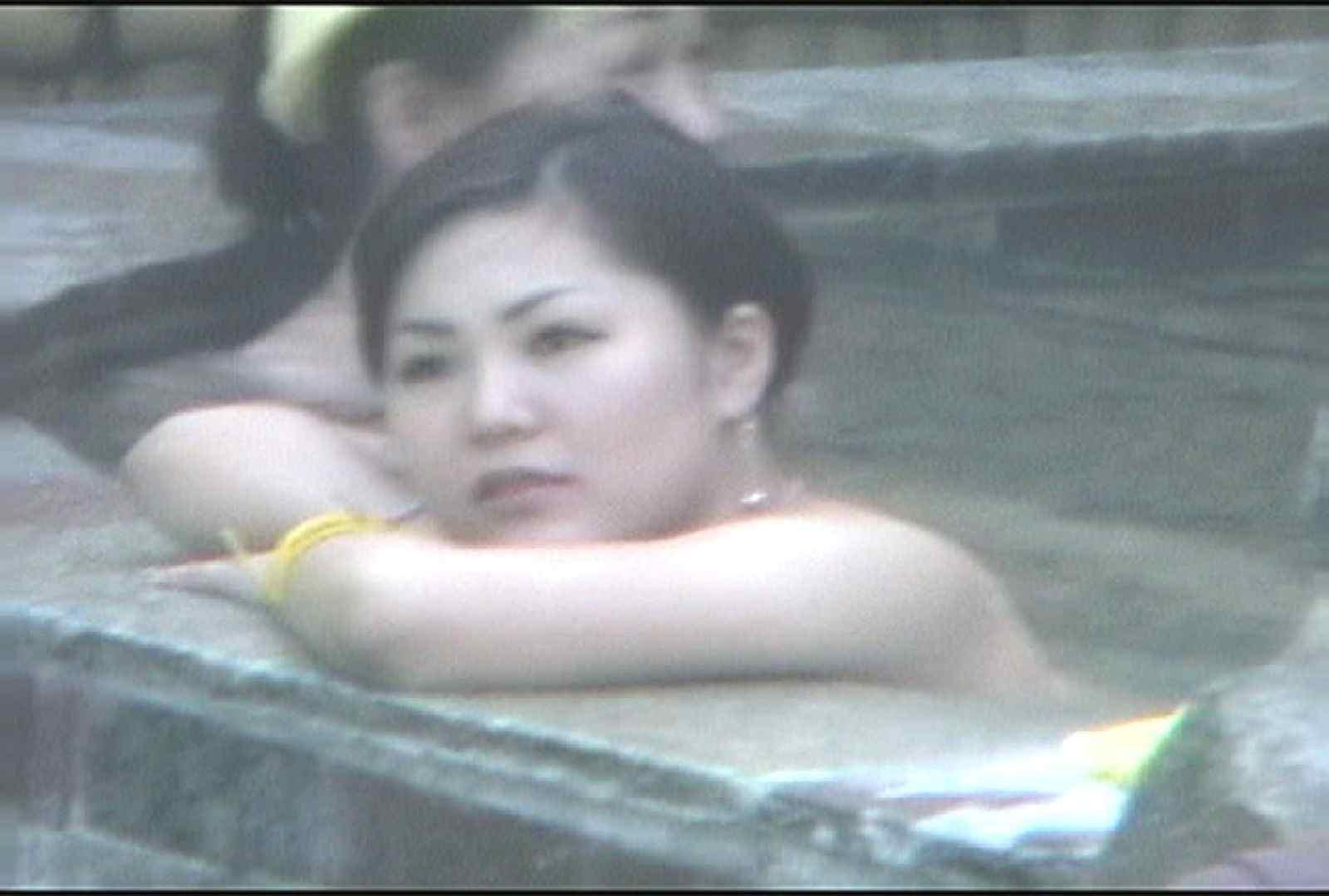 Aquaな露天風呂Vol.145 露天   盗撮特集  106画像 33
