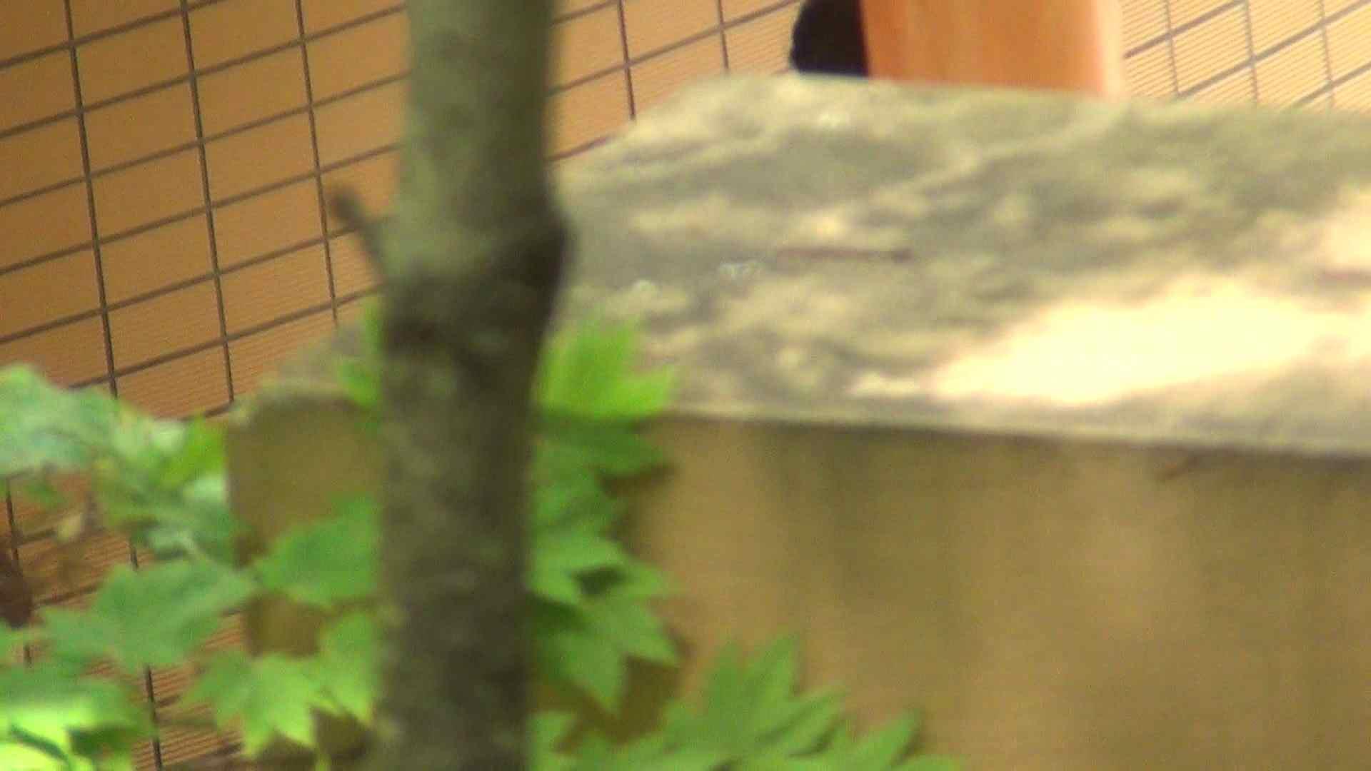 Aquaな露天風呂Vol.258 露天 | 盗撮特集  58画像 34