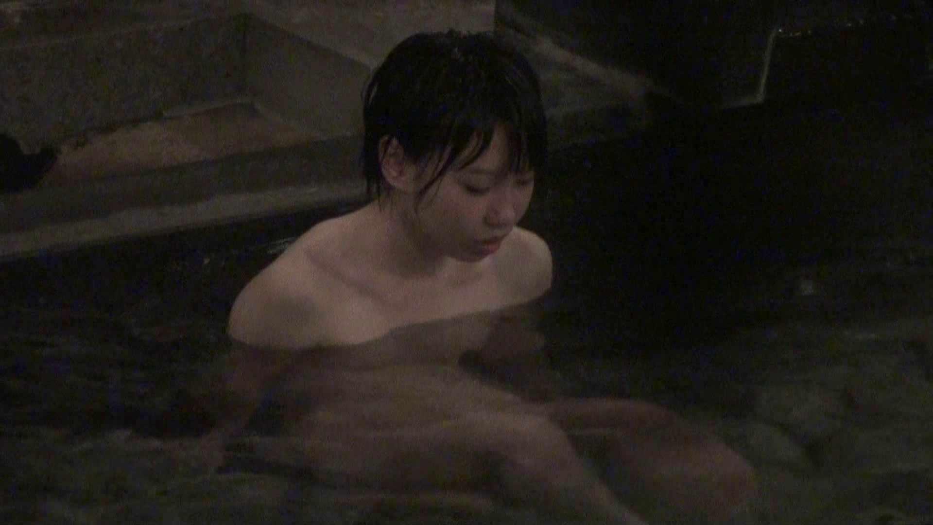 Aquaな露天風呂Vol.323 露天 | 盗撮特集  86画像 2