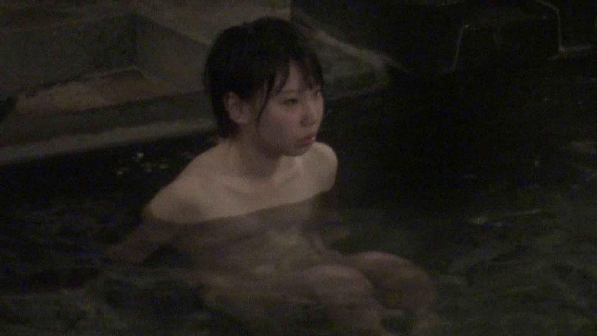 Aquaな露天風呂Vol.323 露天 | 盗撮特集  86画像 4