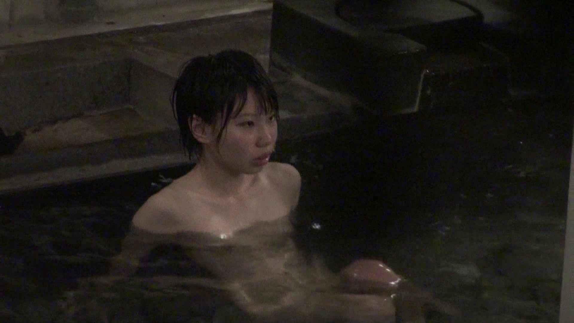 Aquaな露天風呂Vol.323 露天 | 盗撮特集  86画像 25