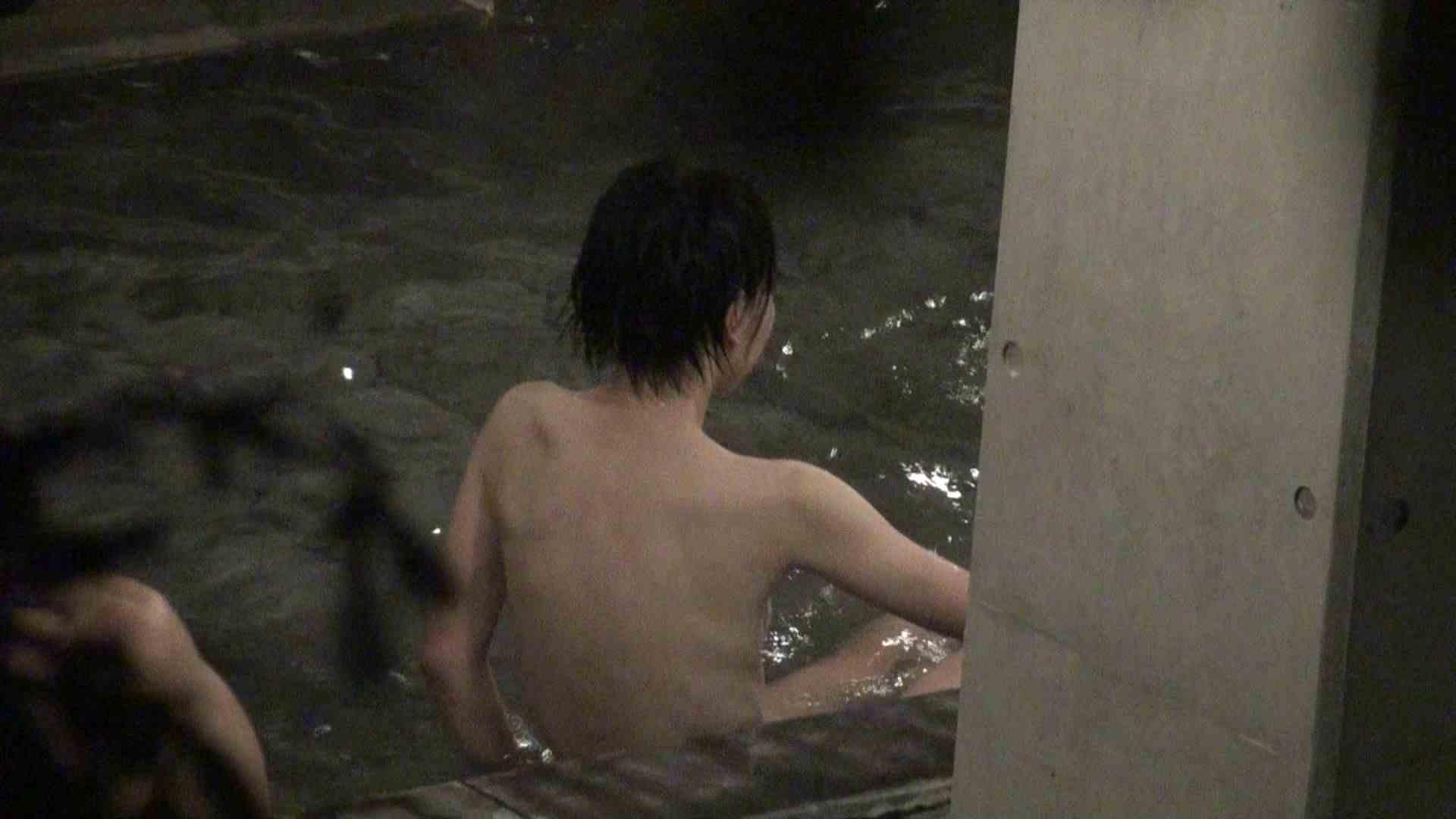 Aquaな露天風呂Vol.323 露天 | 盗撮特集  86画像 50