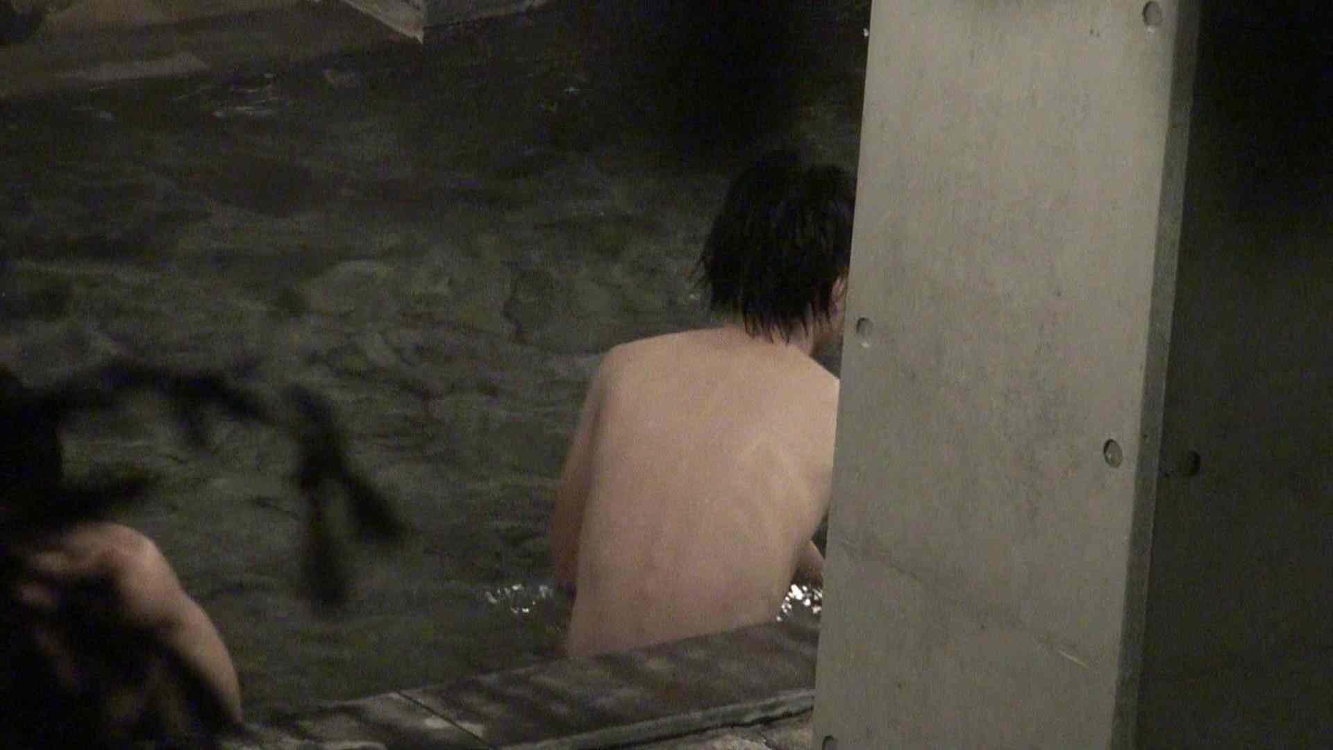 Aquaな露天風呂Vol.323 露天 | 盗撮特集  86画像 68