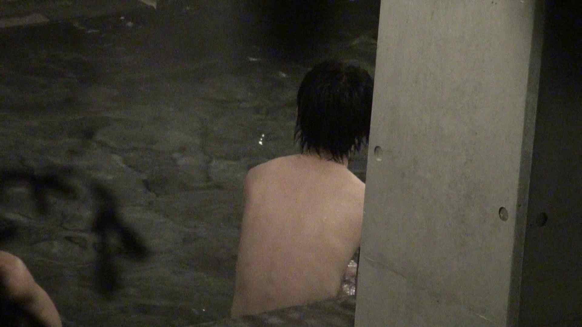 Aquaな露天風呂Vol.323 露天 | 盗撮特集  86画像 73
