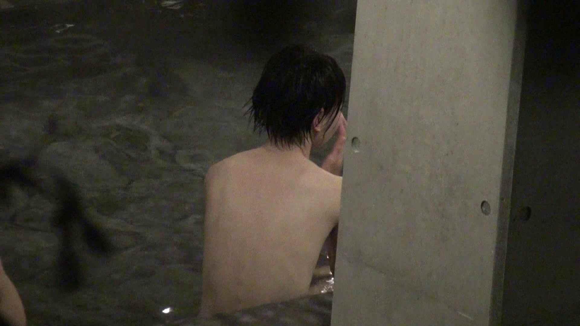 Aquaな露天風呂Vol.323 露天 | 盗撮特集  86画像 76