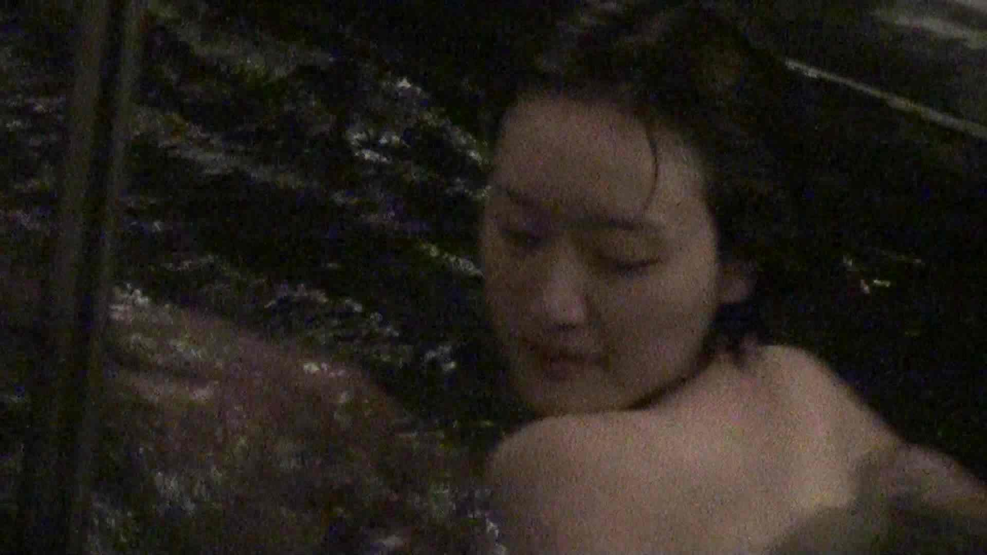 Aquaな露天風呂Vol.334 露天 | 盗撮特集  95画像 29