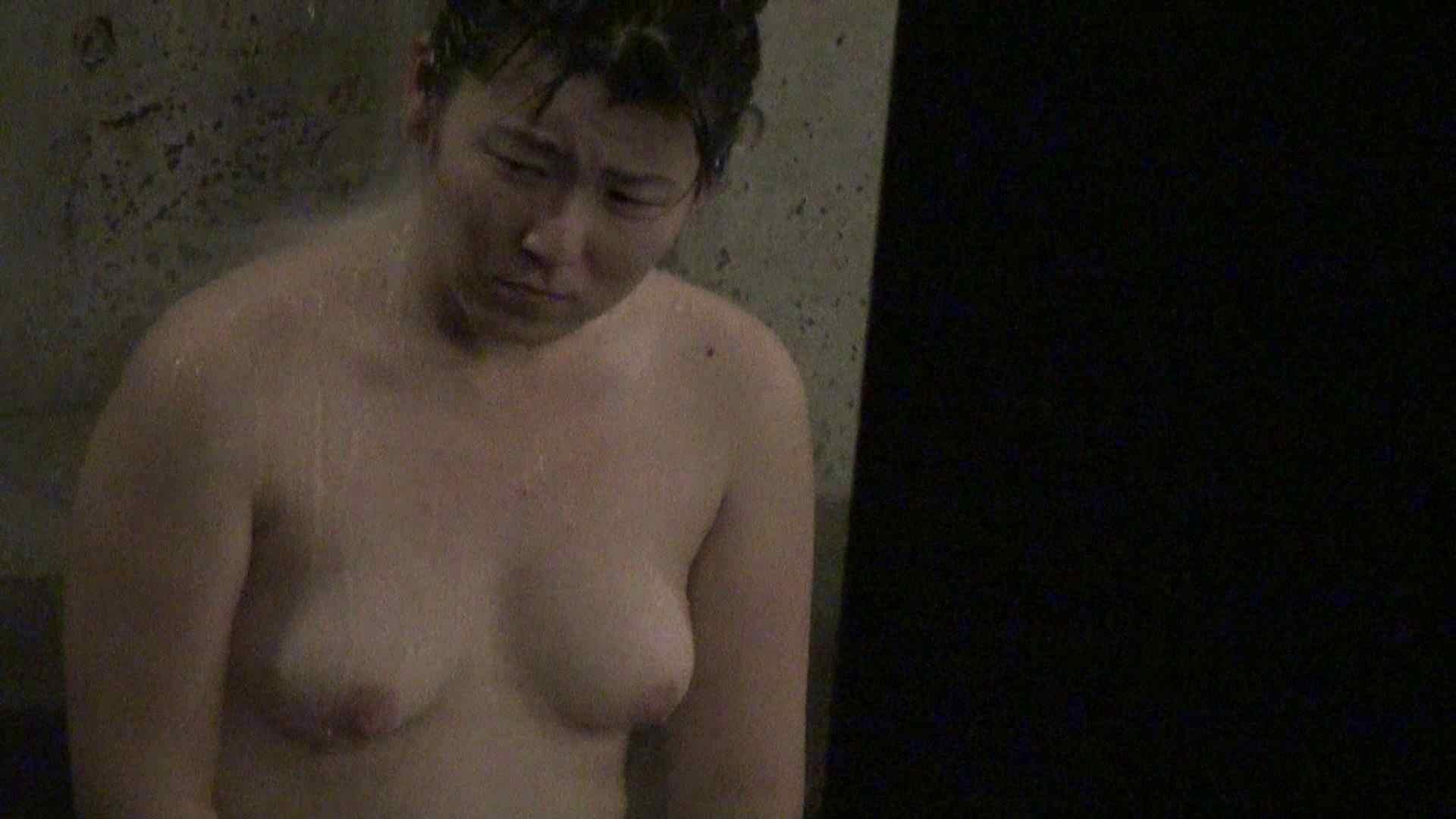 Aquaな露天風呂Vol.334 露天 | 盗撮特集  95画像 40