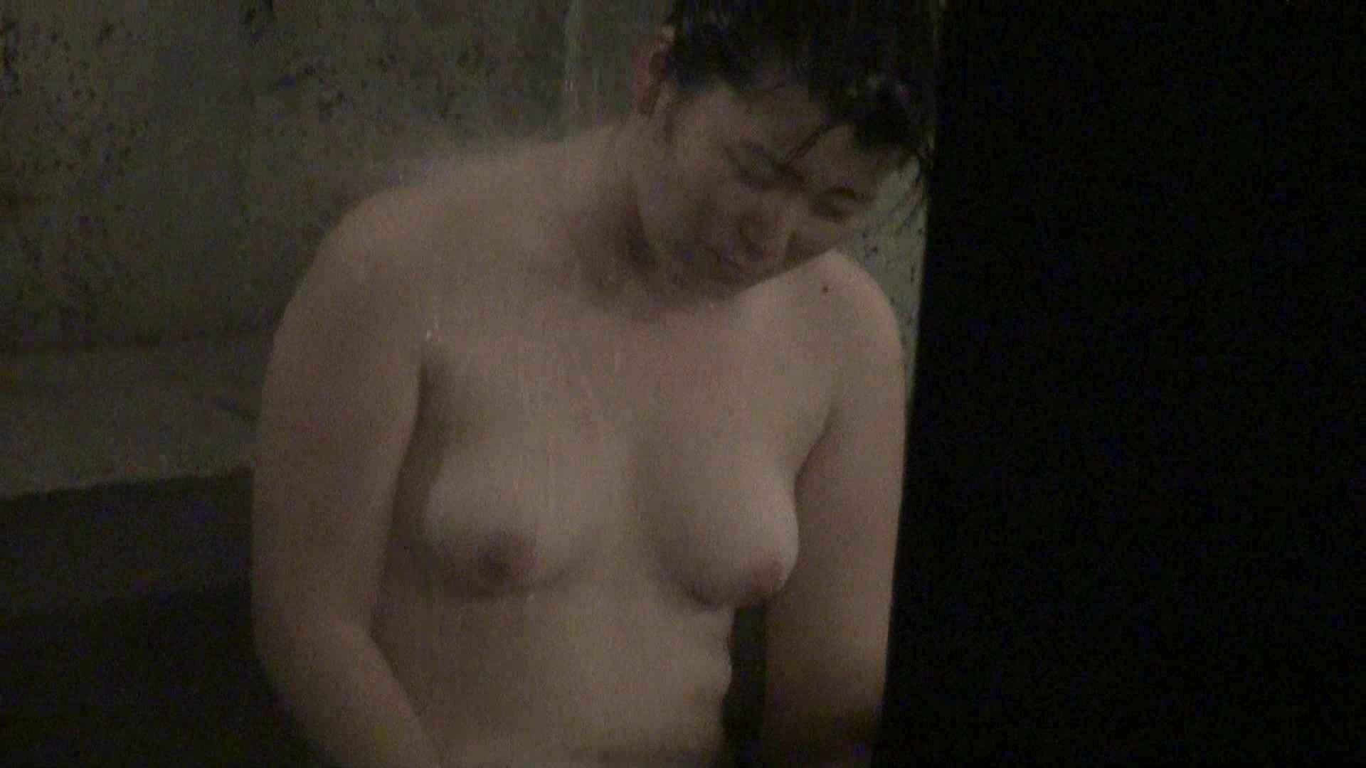 Aquaな露天風呂Vol.334 露天 | 盗撮特集  95画像 53