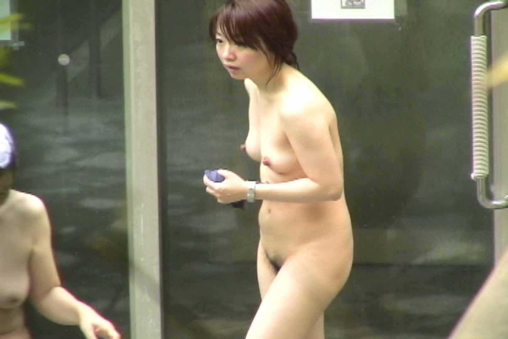 Aquaな露天風呂Vol.700 露天   盗撮特集  58画像 4