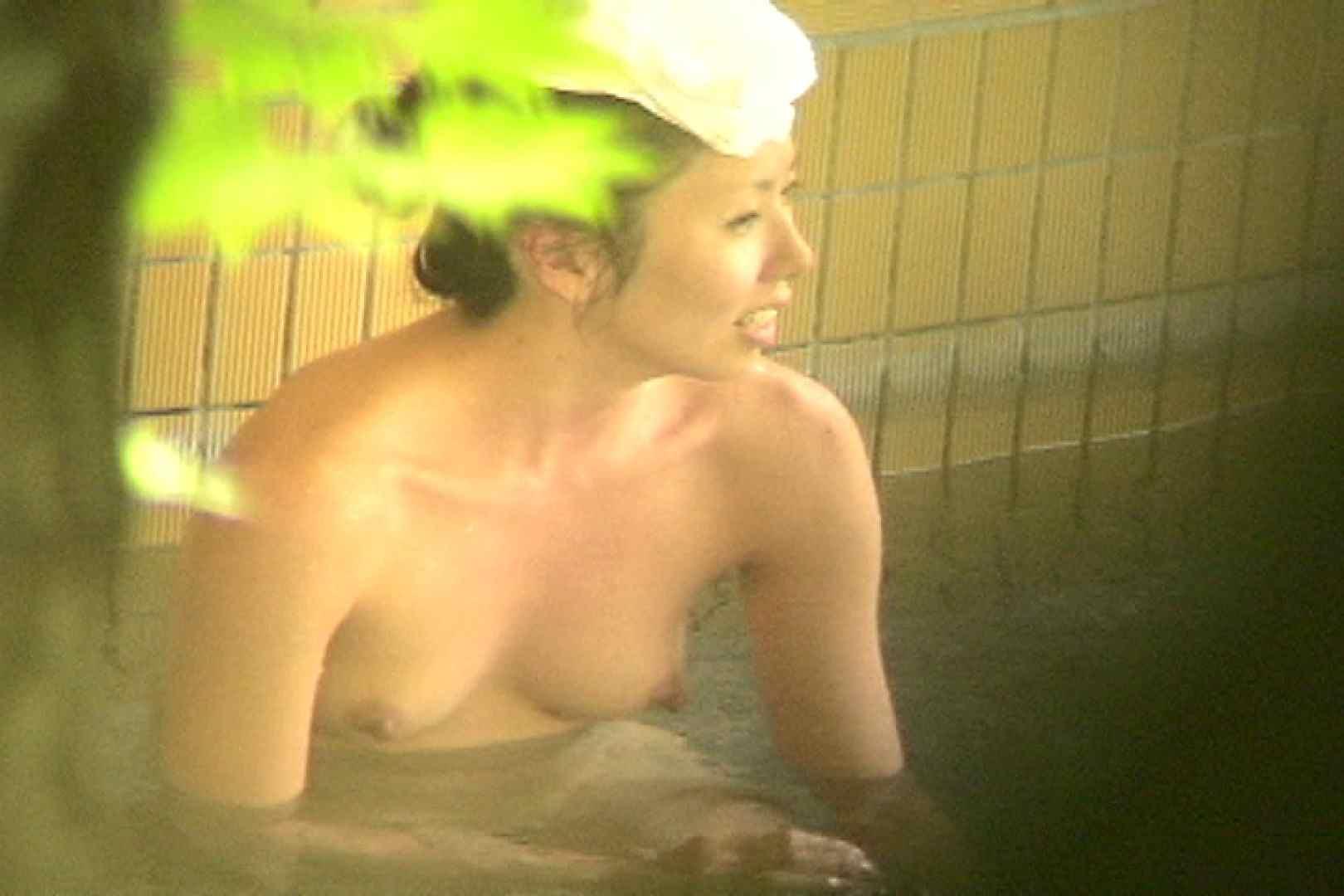 Aquaな露天風呂Vol.708 露天 | 盗撮特集  88画像 11