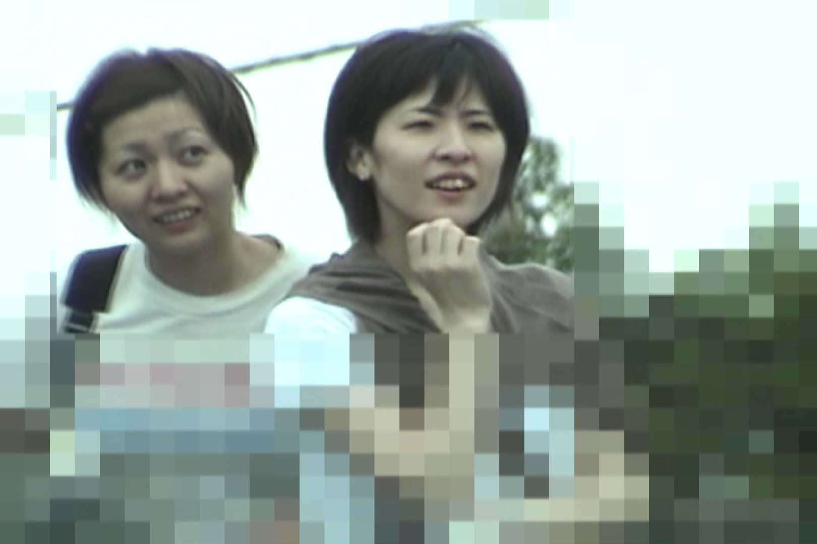 Aquaな露天風呂Vol.793 露天 | 盗撮特集  56画像 2