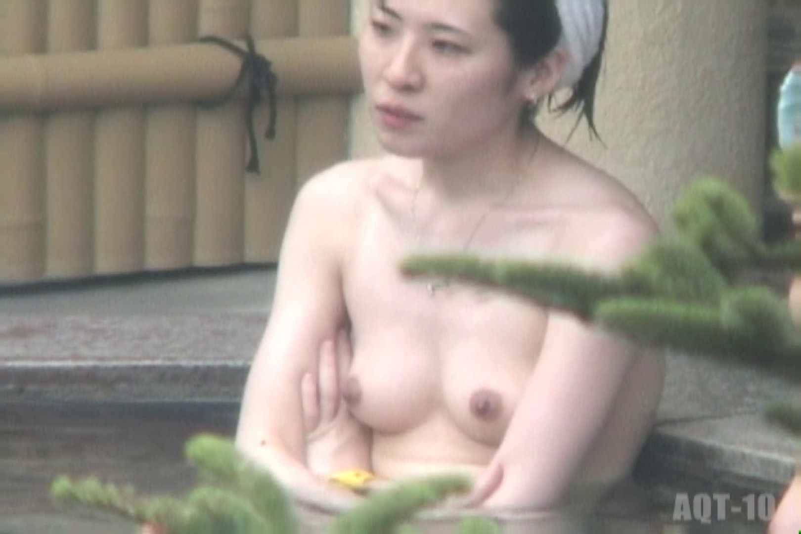 Aquaな露天風呂Vol.793 露天 | 盗撮特集  56画像 7